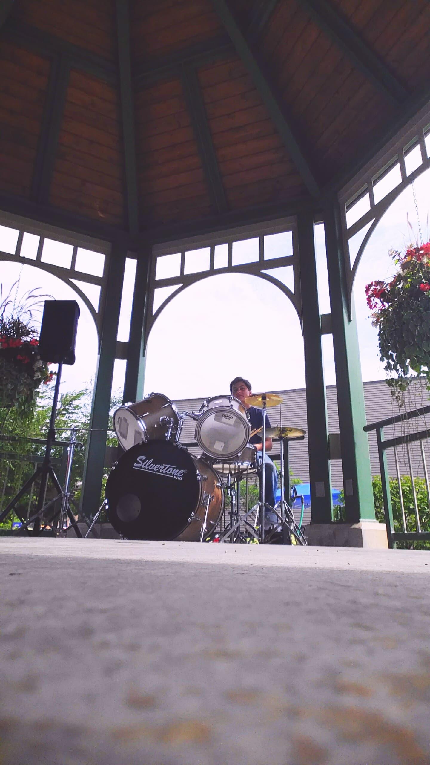 lockport drums.jpg