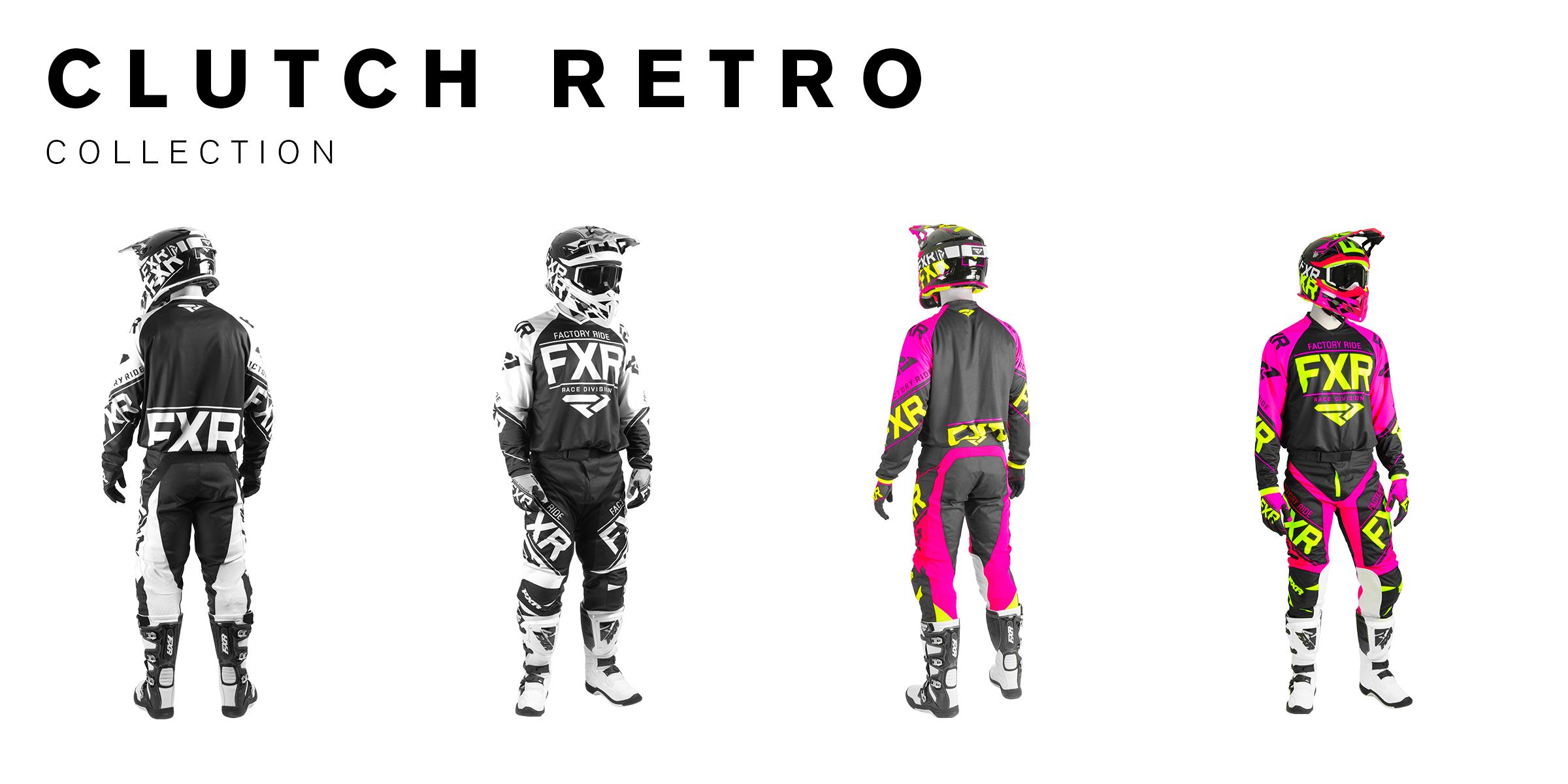 2018 Clutch Retro Collection 1.jpg