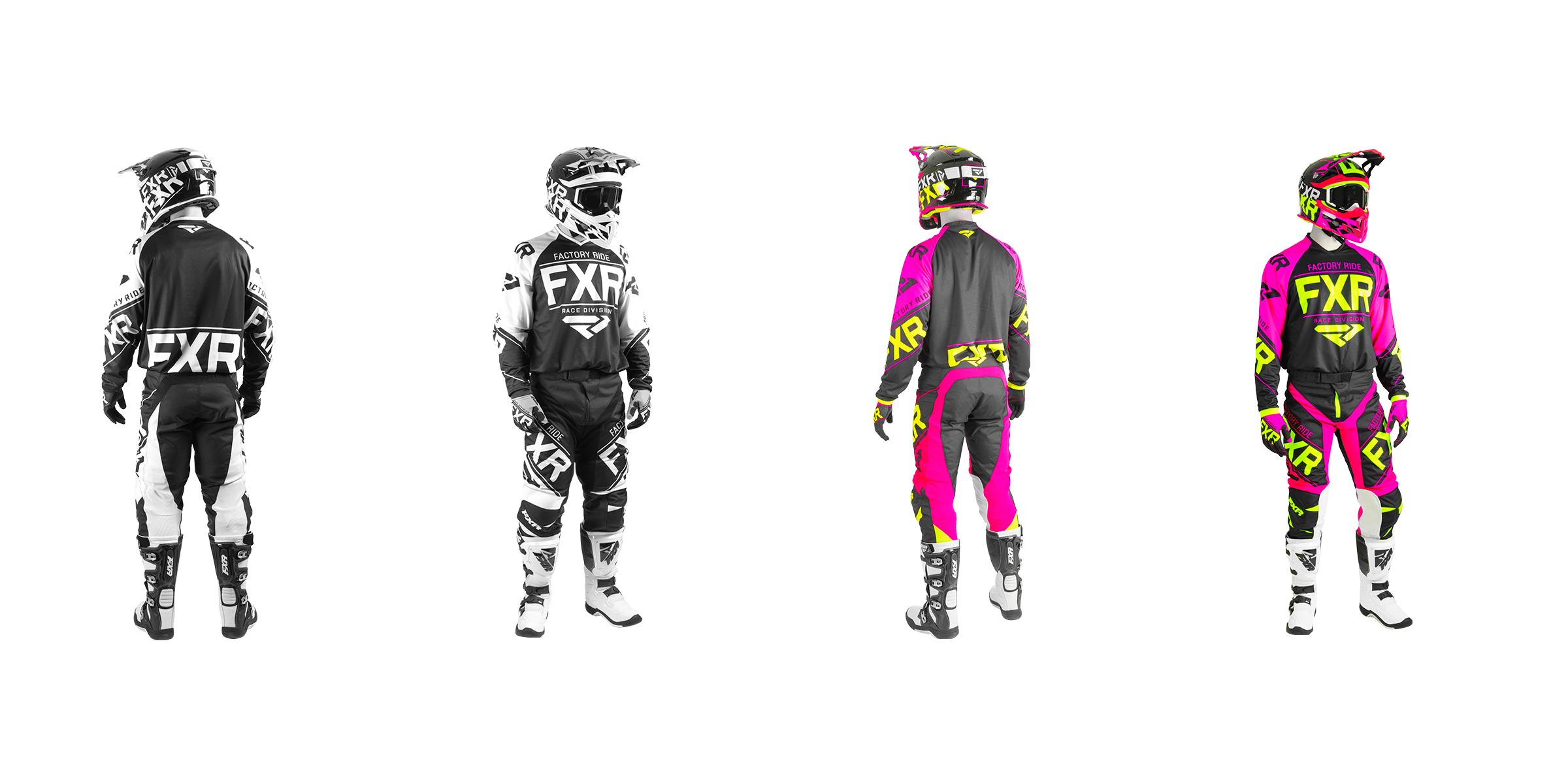 2018 Clutch Retro Collection 2.jpg