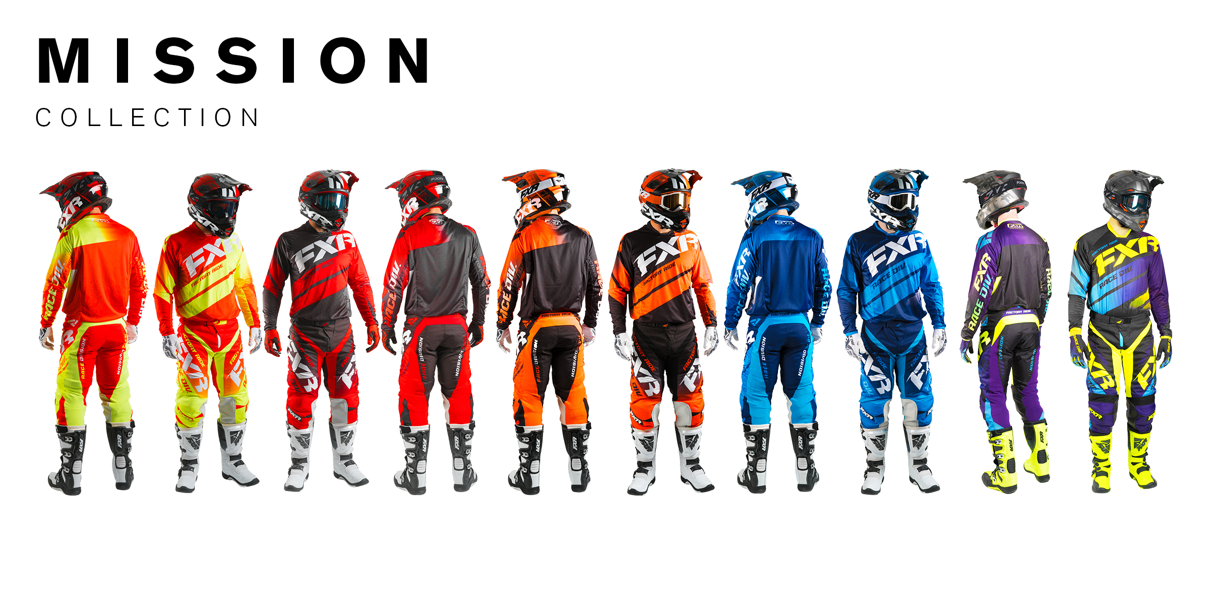2018 Mission Collection 1.jpg