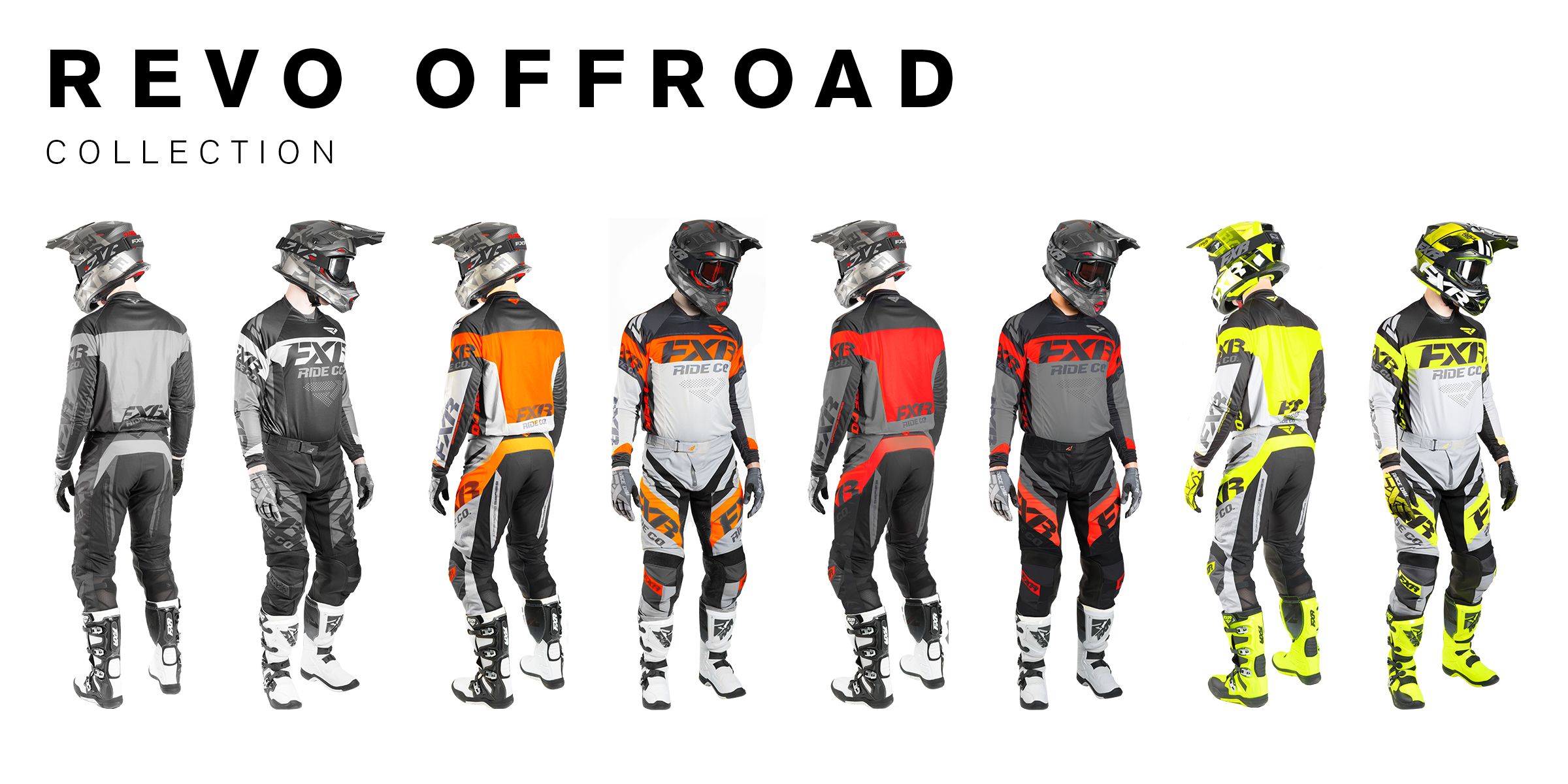 2018 Revo Offroad Collection 1.jpg