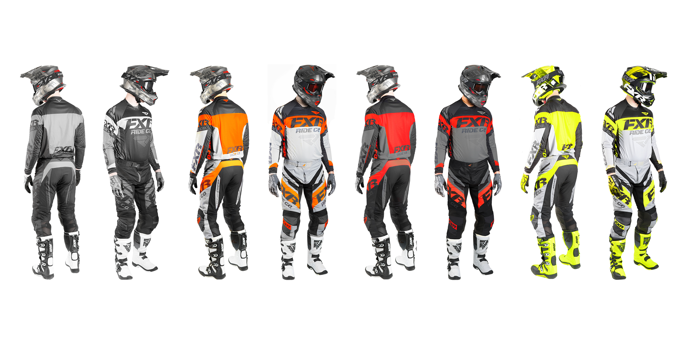2018 Revo Offroad Collection 2.jpg