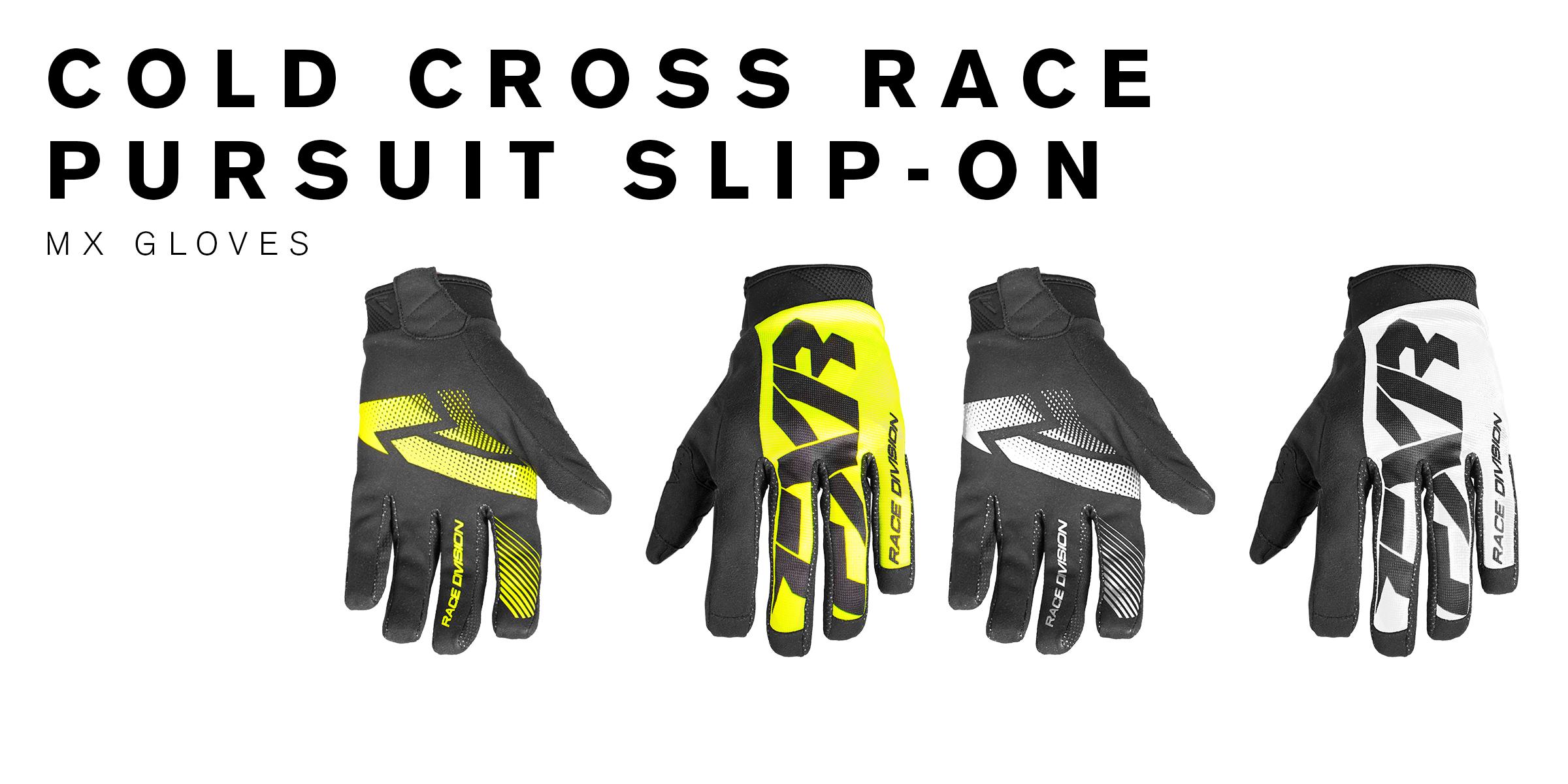 Cold Cross Race Adjustable MX gloves 2018.jpg