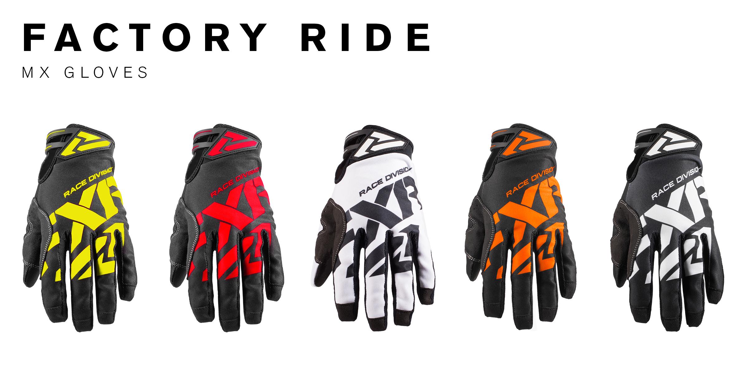 Factory Ride MX gloves 2018.jpg