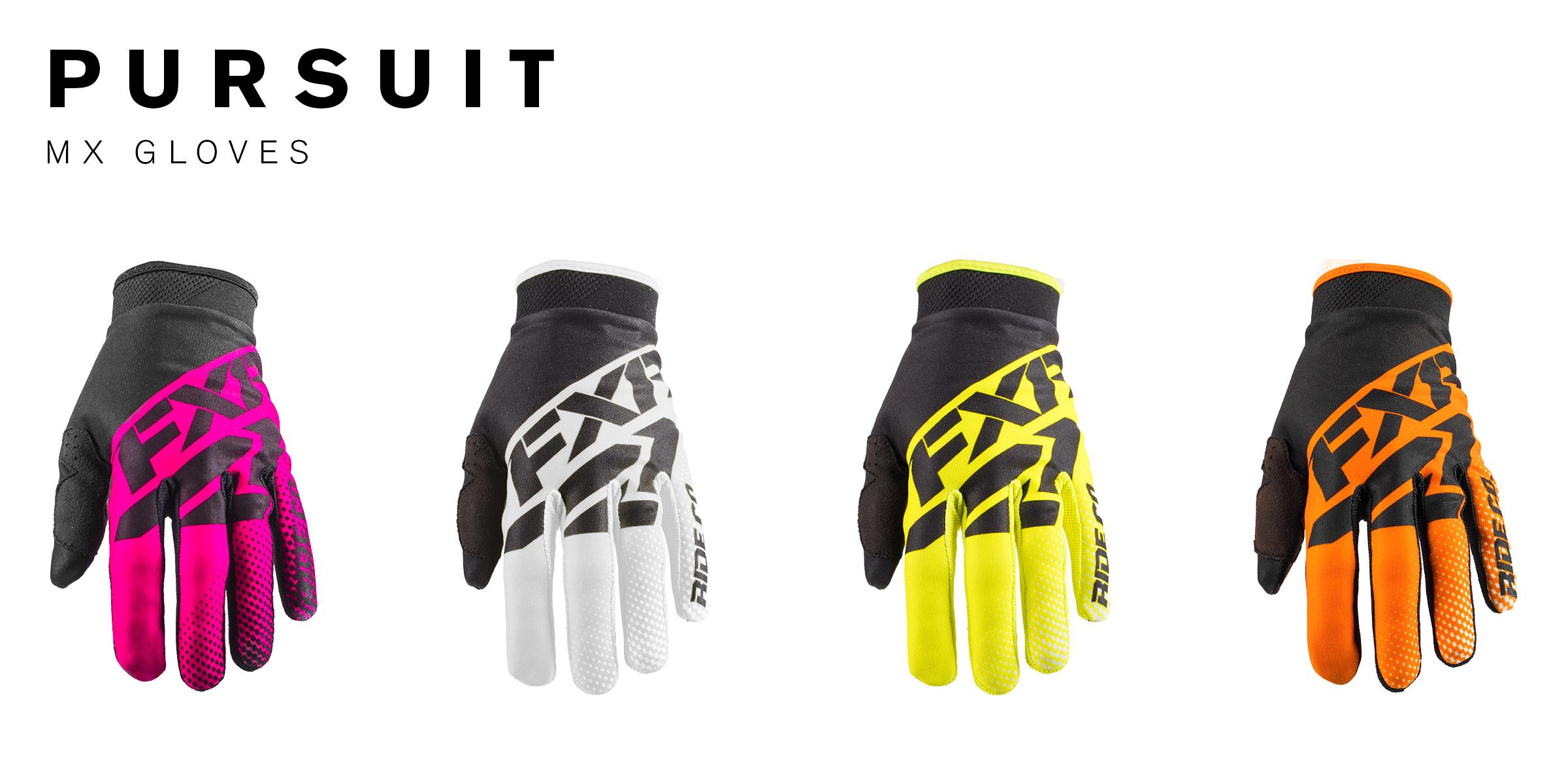 Pursuit MX gloves 2018.jpg