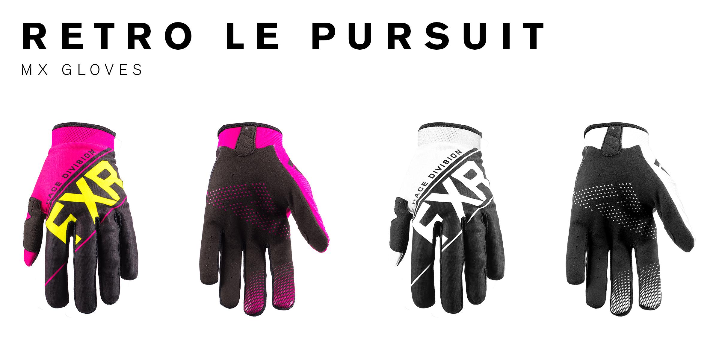 Retro Le Pursuit MX gloves 2018.jpg