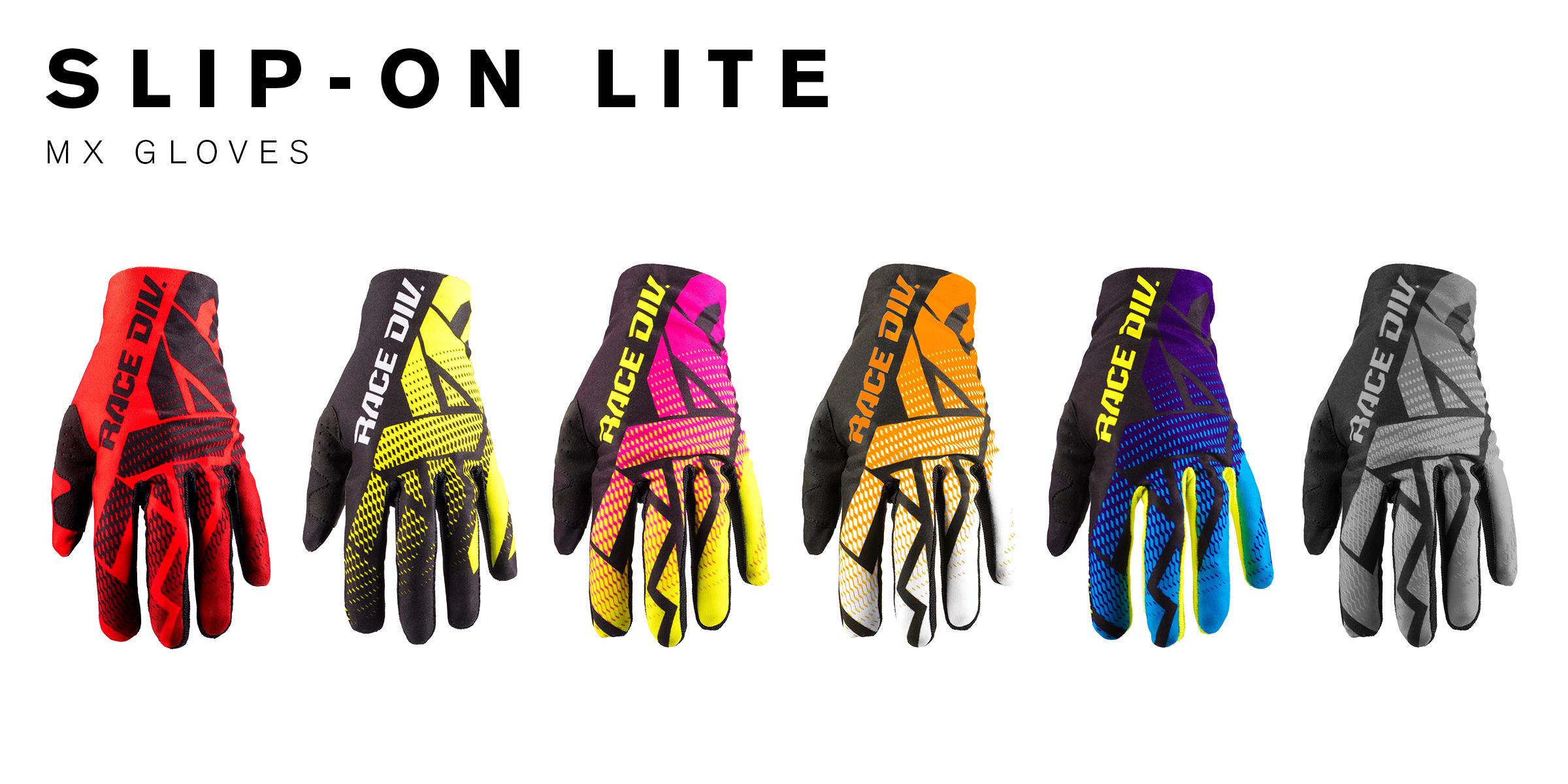 Slip-on Lite MX gloves 2018.jpg