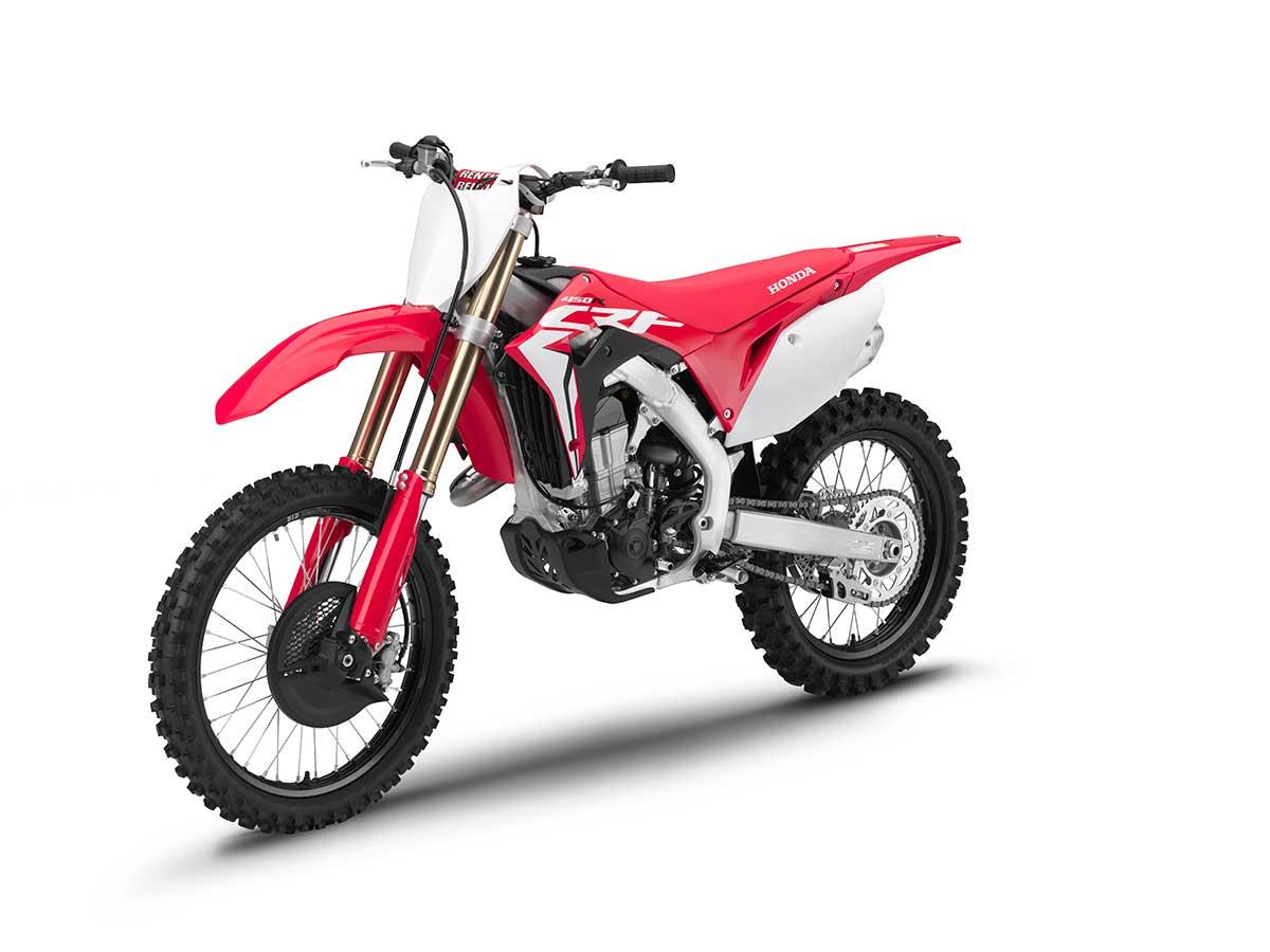 19-Honda-CRF450R_FL34.jpg