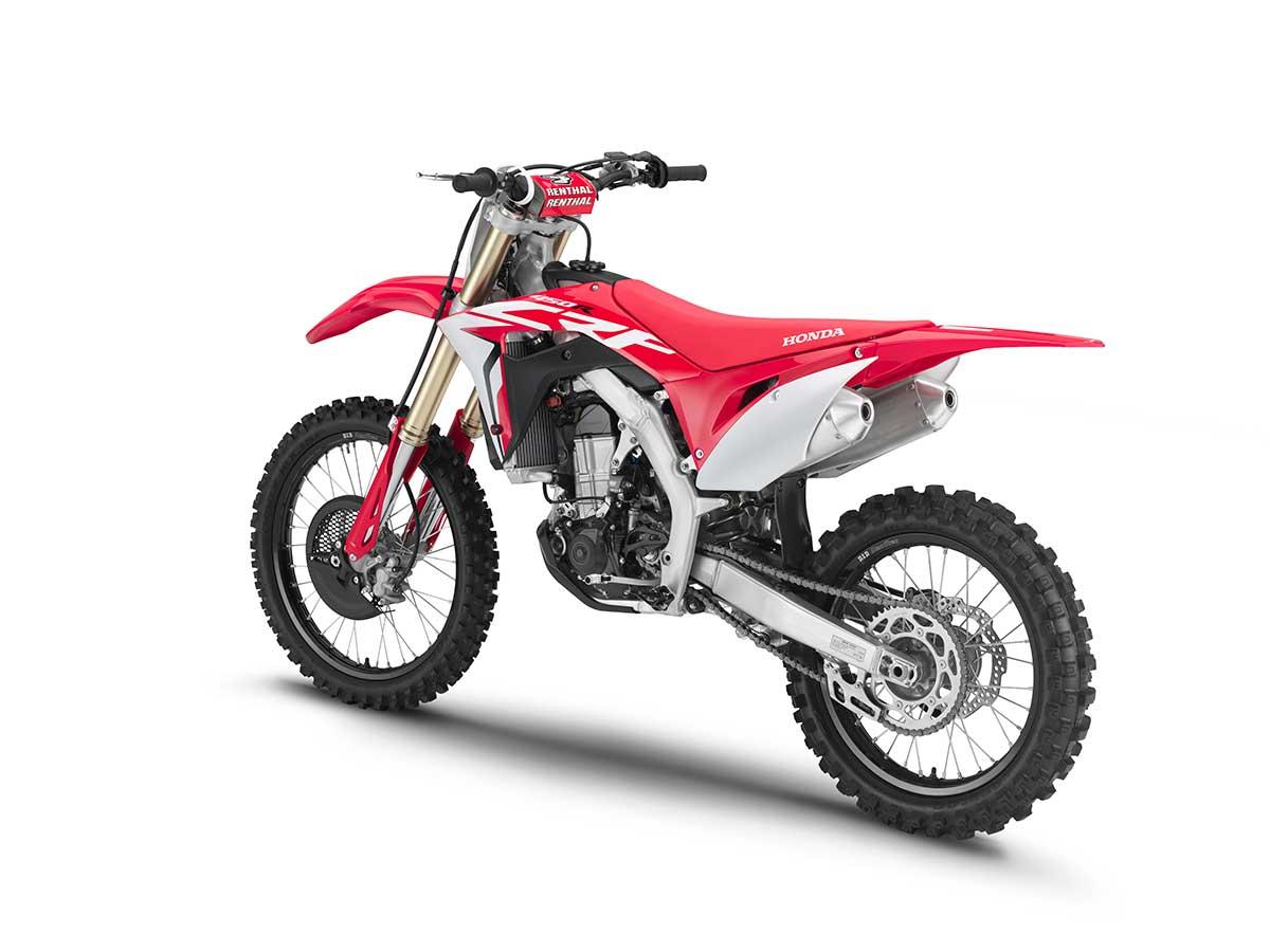 19-Honda-CRF450R_LR34.jpg