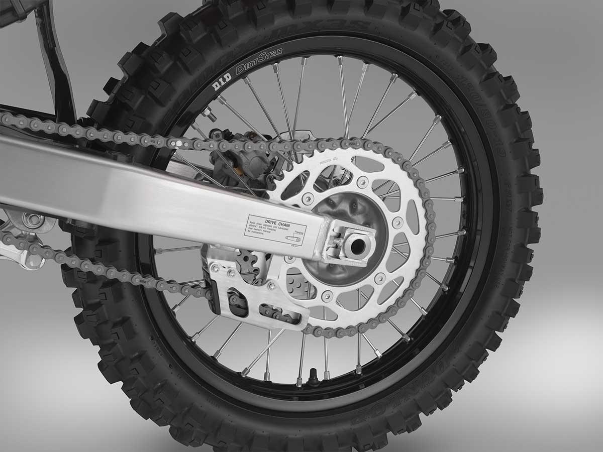 19-Honda-CRF450R_chain-sprocket.jpg
