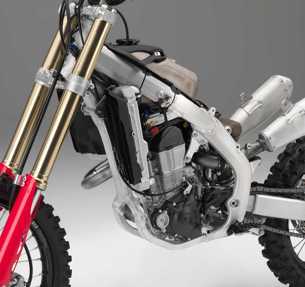 19-Honda-CRF450R_frame-L.jpg