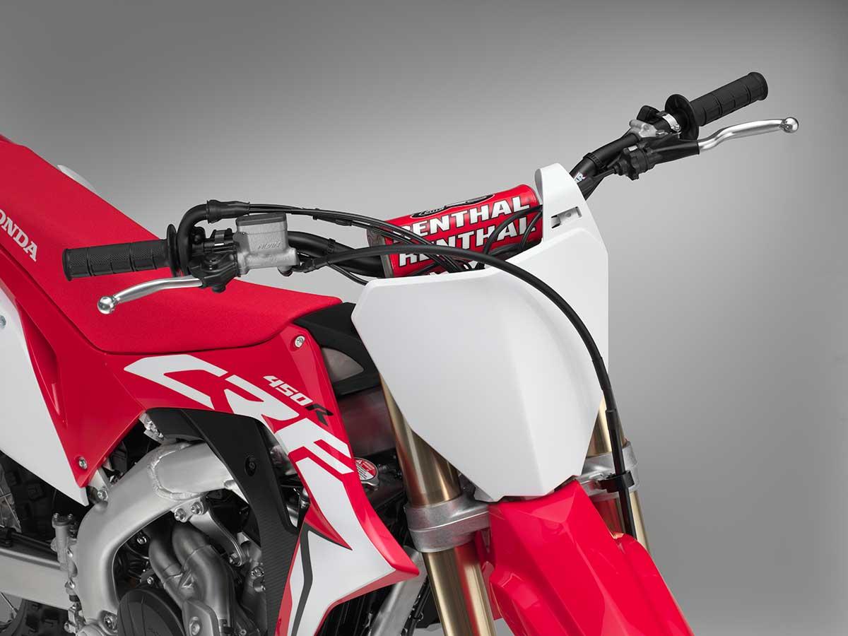 19-Honda-CRF450R_handlebar.jpg