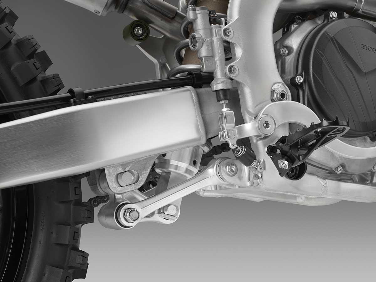 19-Honda-CRF450R_linkage.jpg
