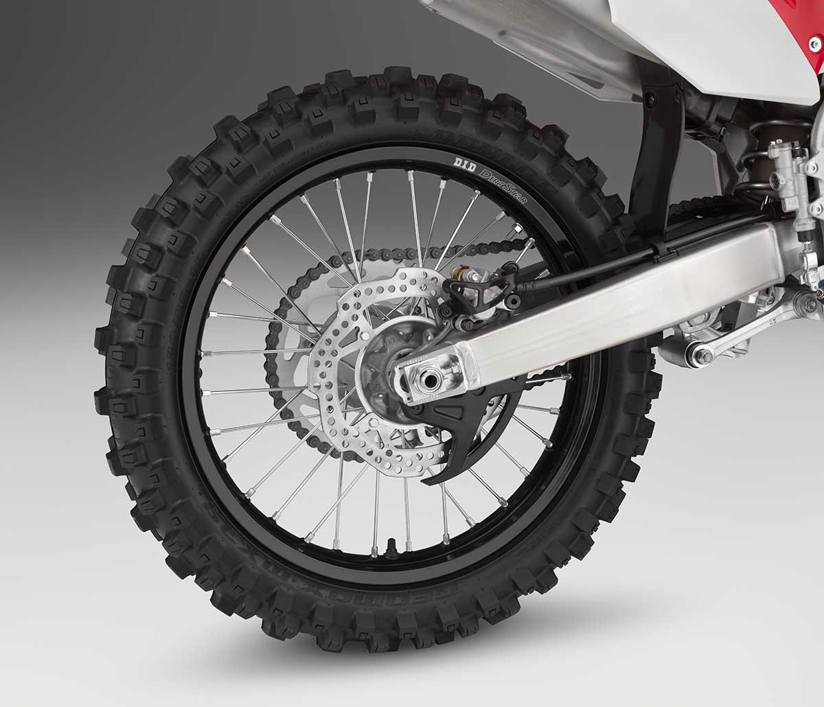 19-Honda-CRF450R_wheel-R.jpg