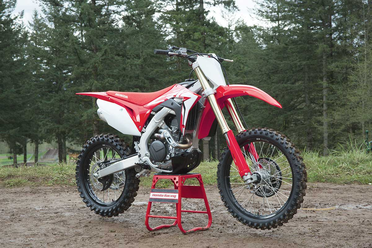19-Honda-CRF450R_Beauty_1.jpg