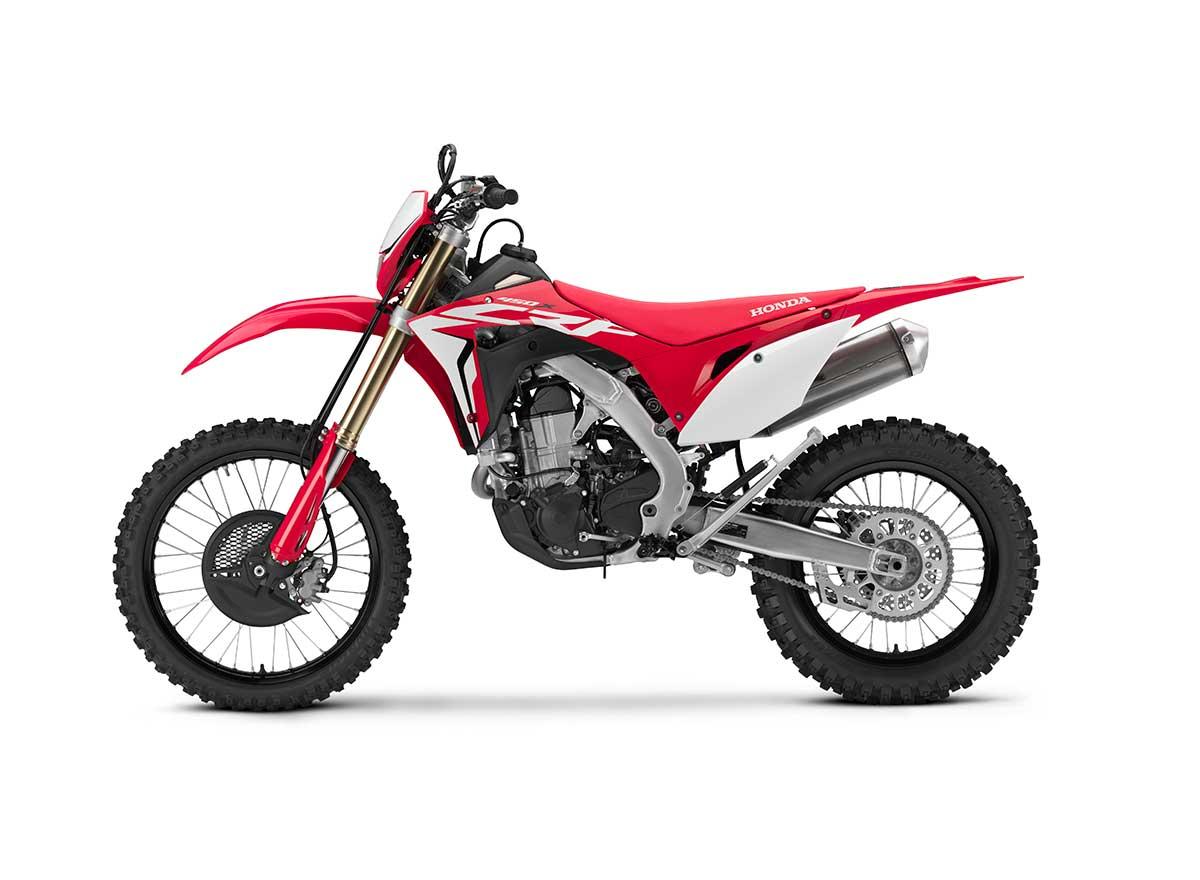 19-Honda-CRF450X_LHP.jpg