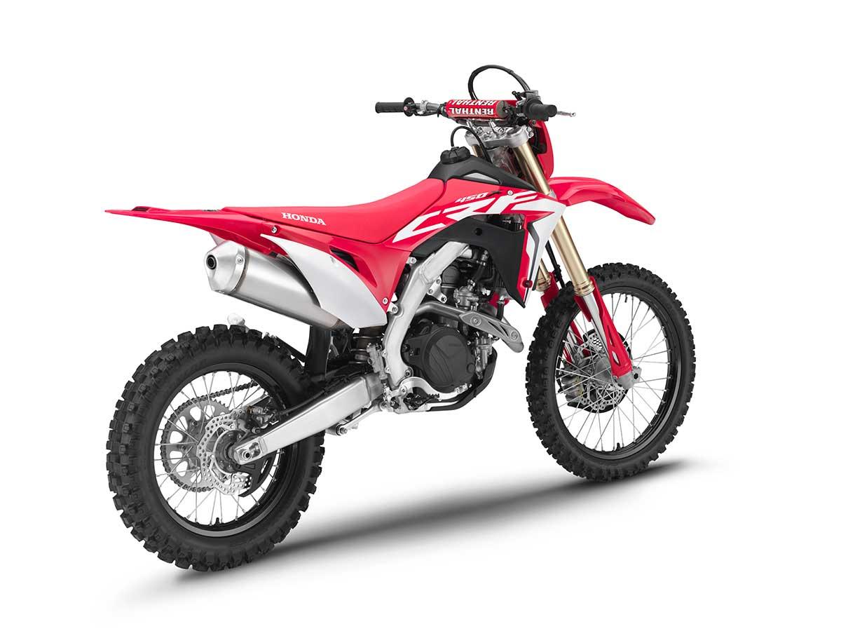 19-Honda-CRF450X_RR34.jpg