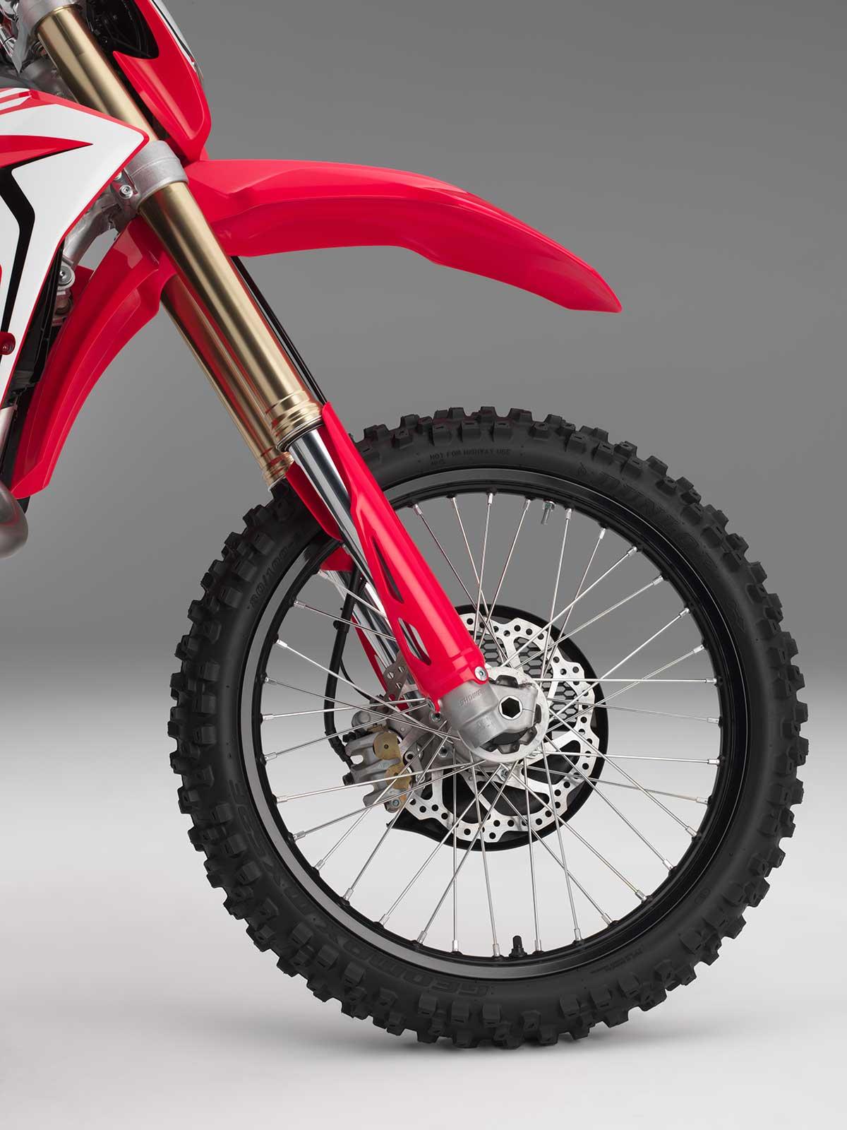19-Honda-CRF450X_front-wheel.jpg