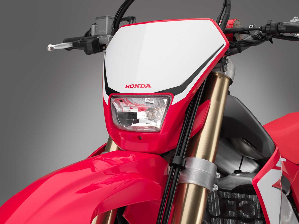 19-Honda-CRF450X_headlight.jpg