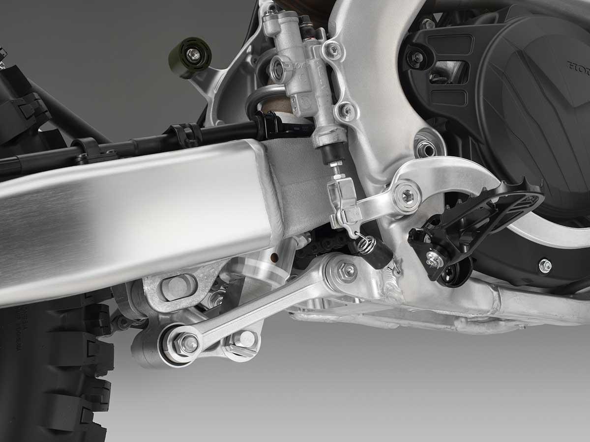 19-Honda-CRF450X_linkage.jpg