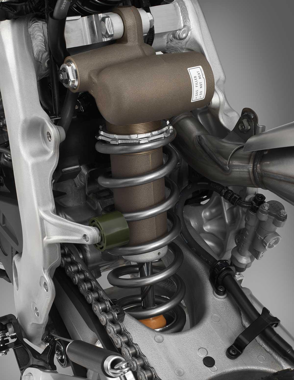 19-Honda-CRF450X_shock.jpg