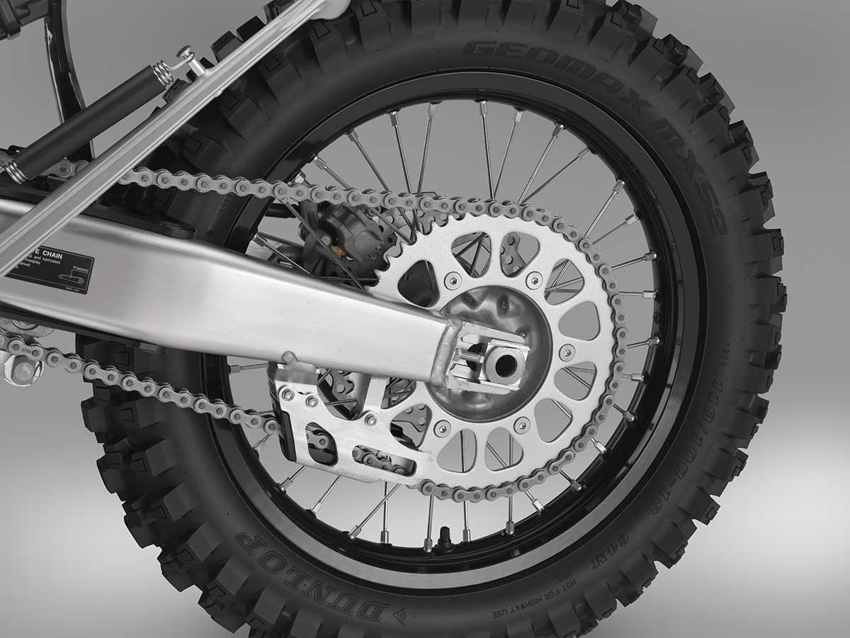 19-Honda-CRF450X_sprocket.jpg