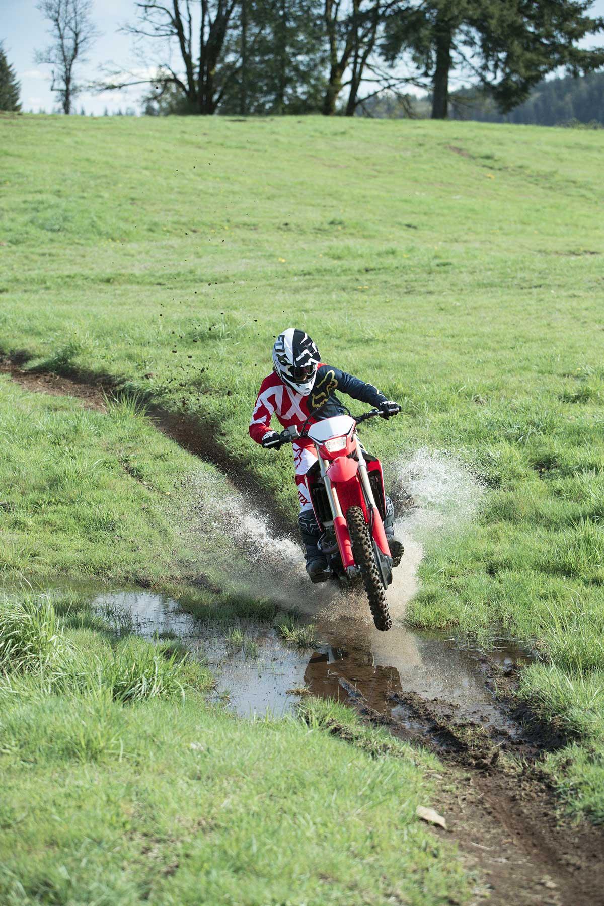19-Honda-CRF450X_Action_2.jpg