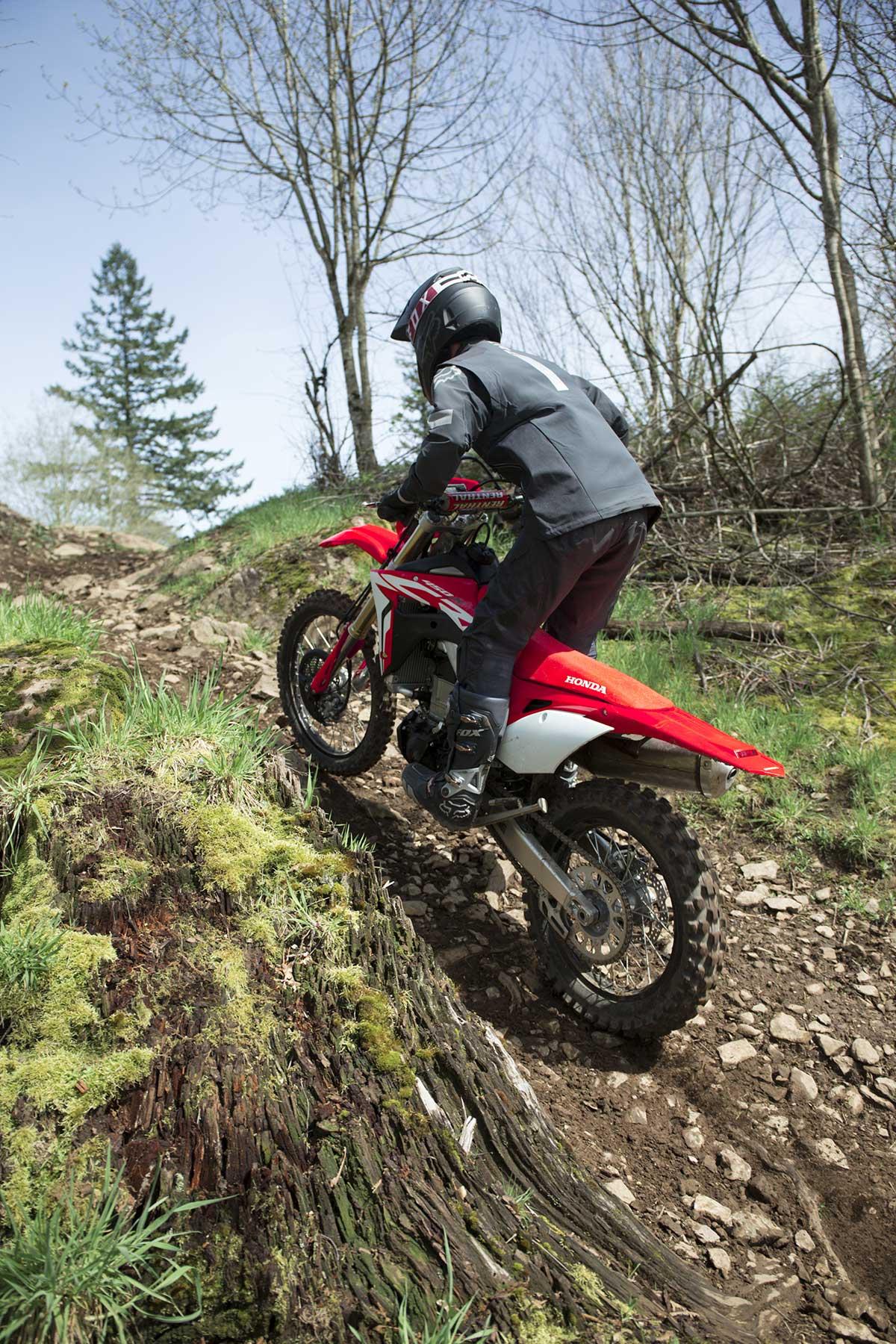 19-Honda-CRF450X_Action_3.jpg