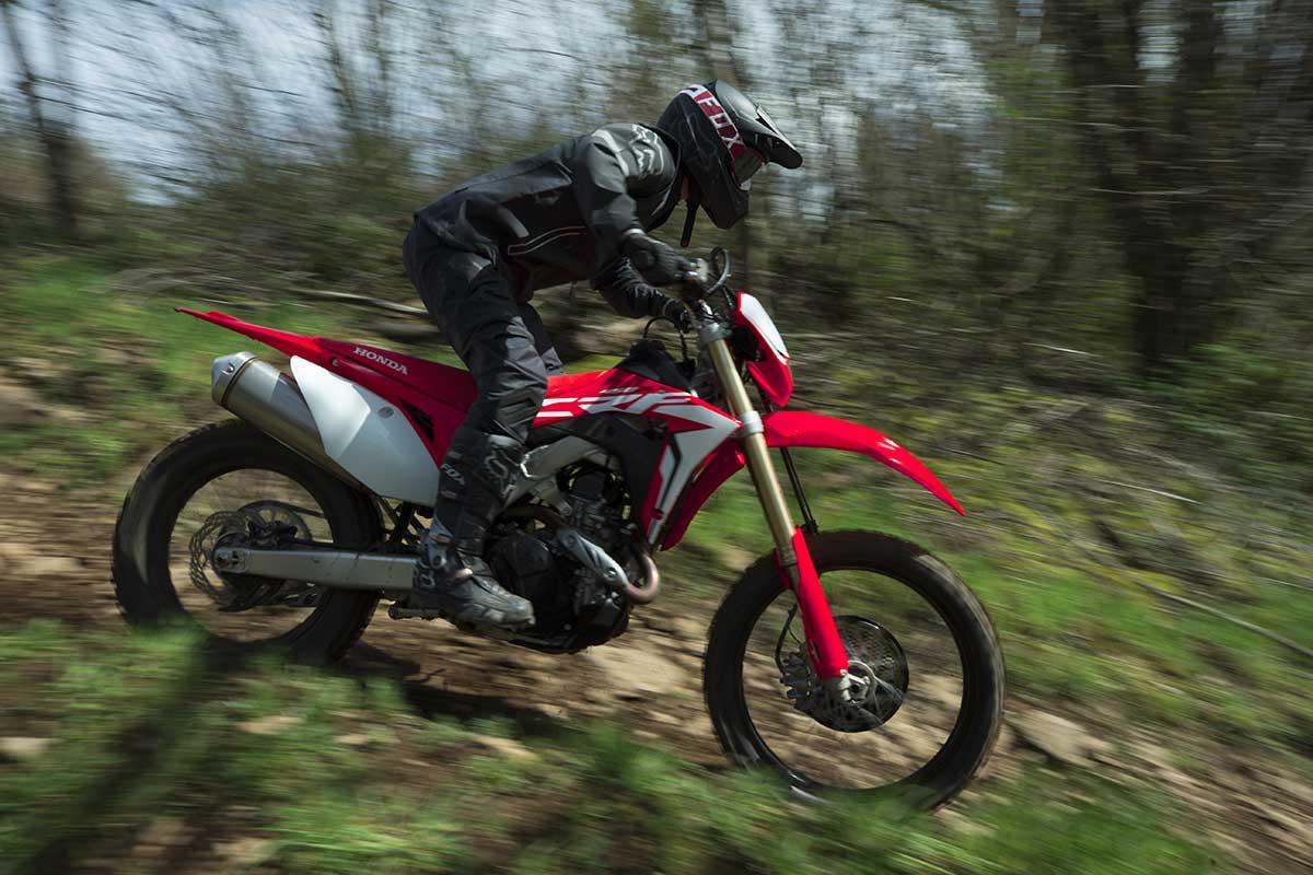 19-Honda-CRF450X_Action_5.jpg