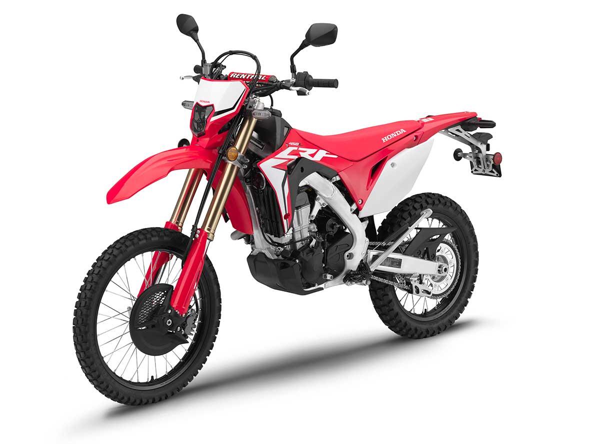 19-Honda-CRF450L_FL34.jpg