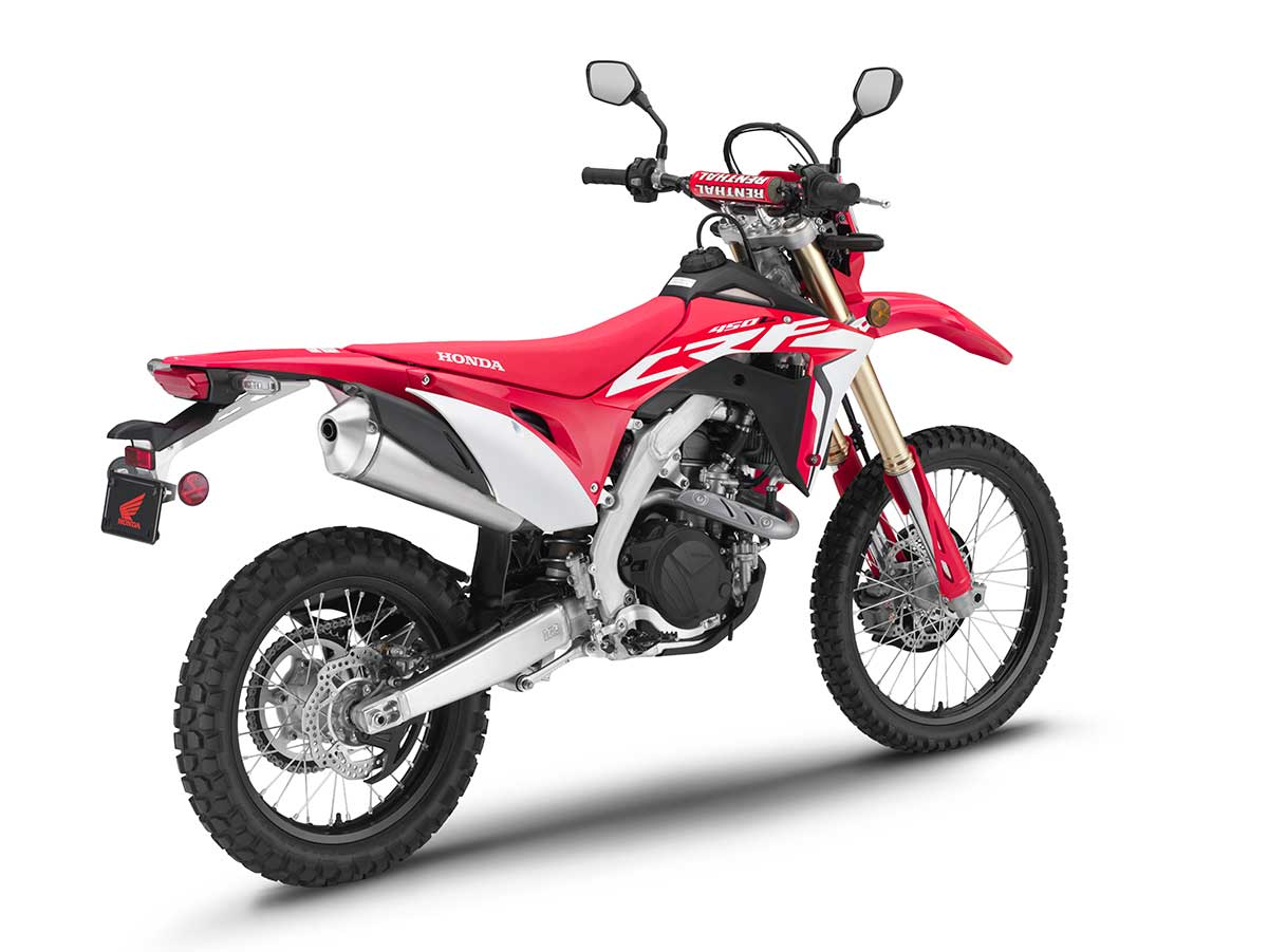 19-Honda-CRF450L_RR34.jpg