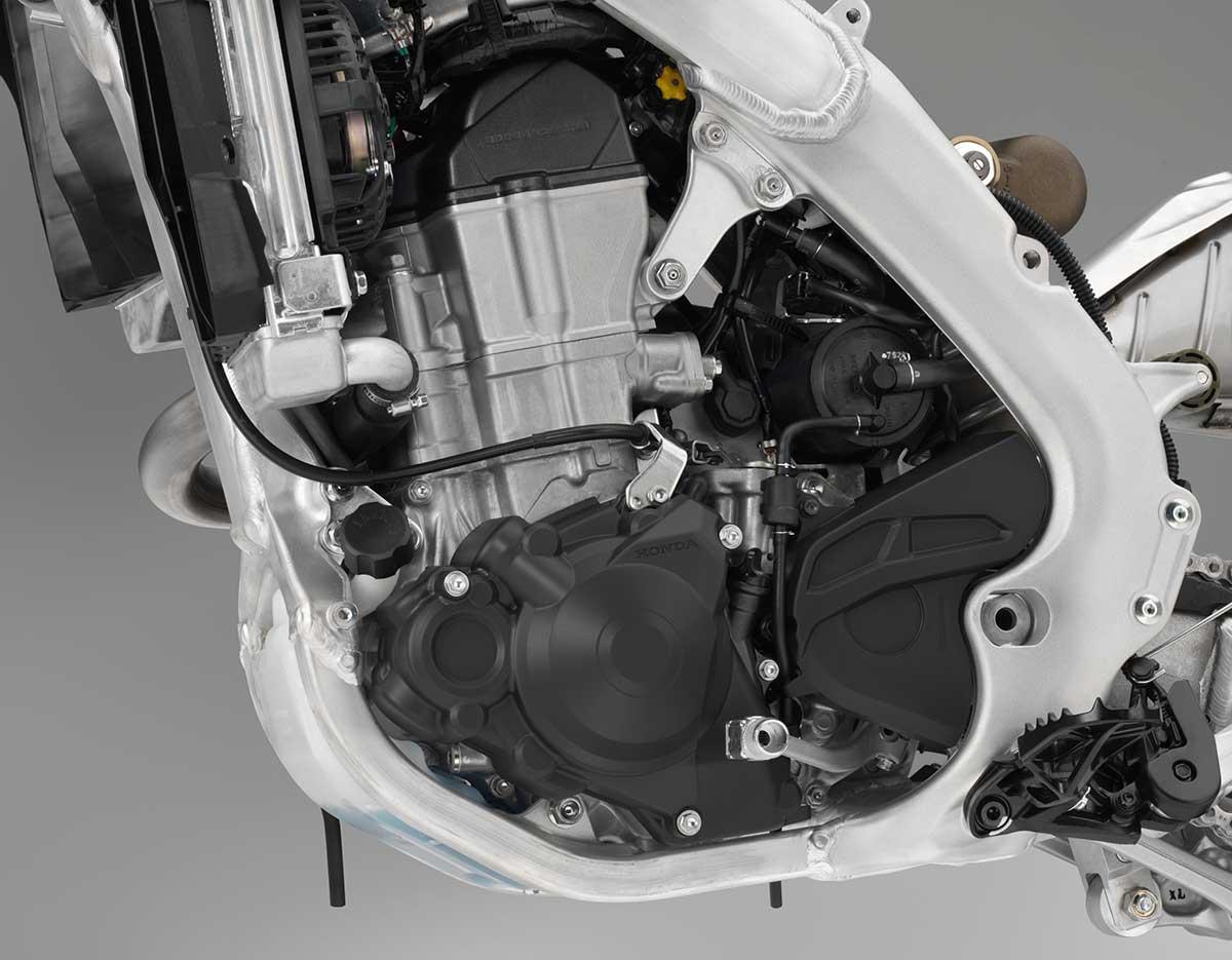 19-Honda-CRF450L_engine-L.jpg