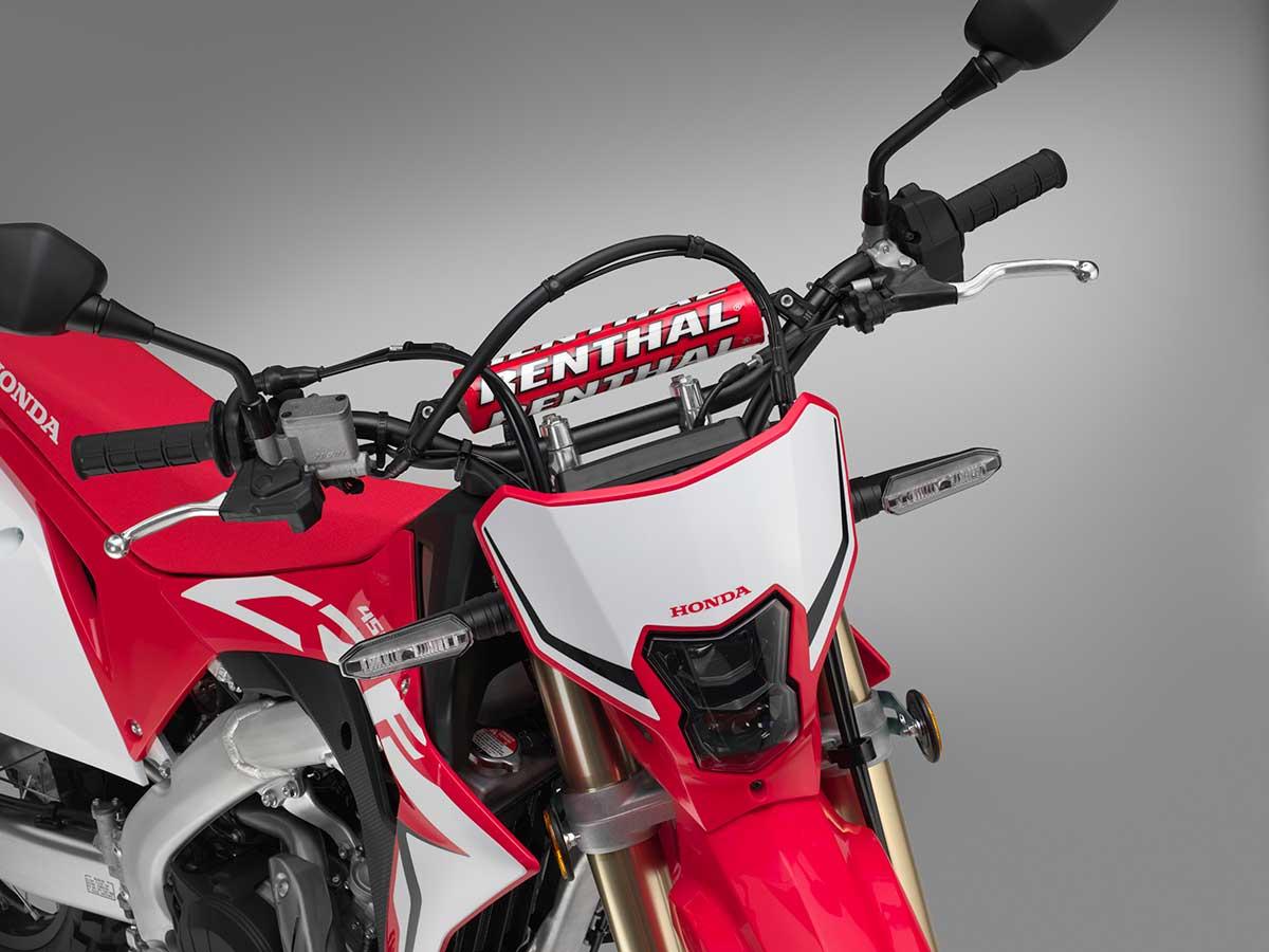 19-Honda-CRF450L_handlebar.jpg