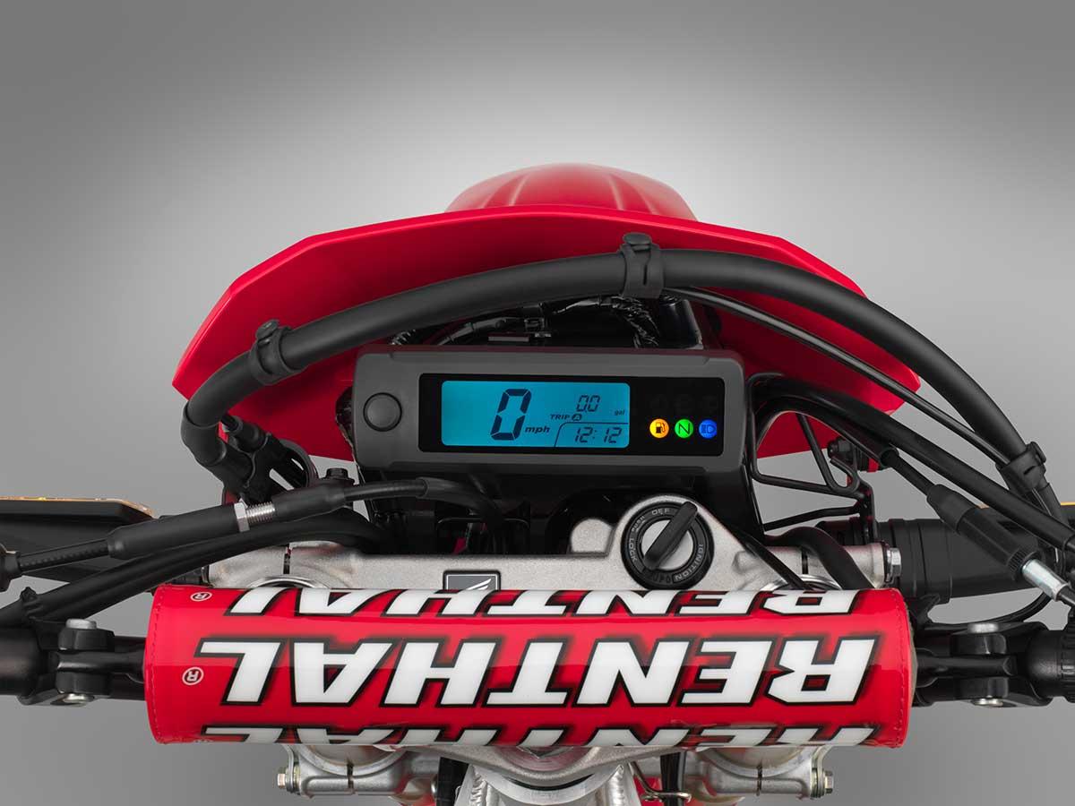 19-Honda-CRF450L_instruments.jpg