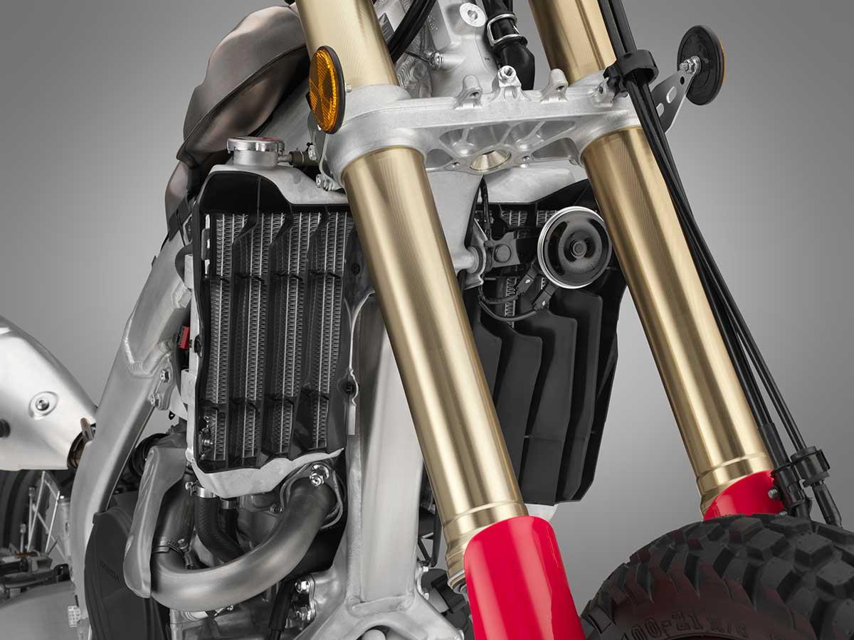 19-Honda-CRF450L_radiators.jpg