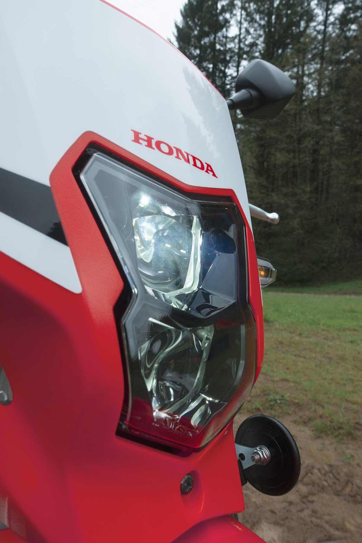 19-Honda-CRF450L_Beauty_5.jpg