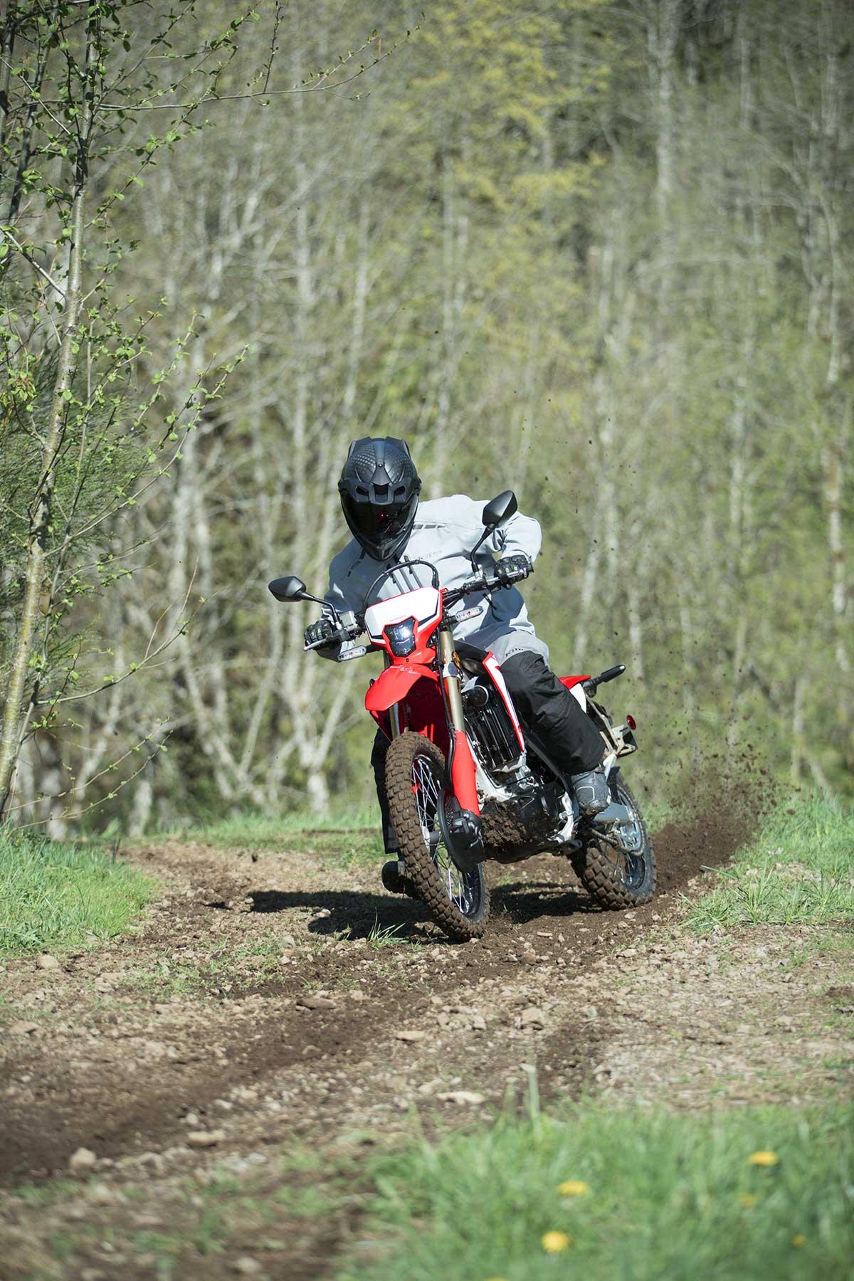 19-Honda-CRF450L_Action_1.jpg
