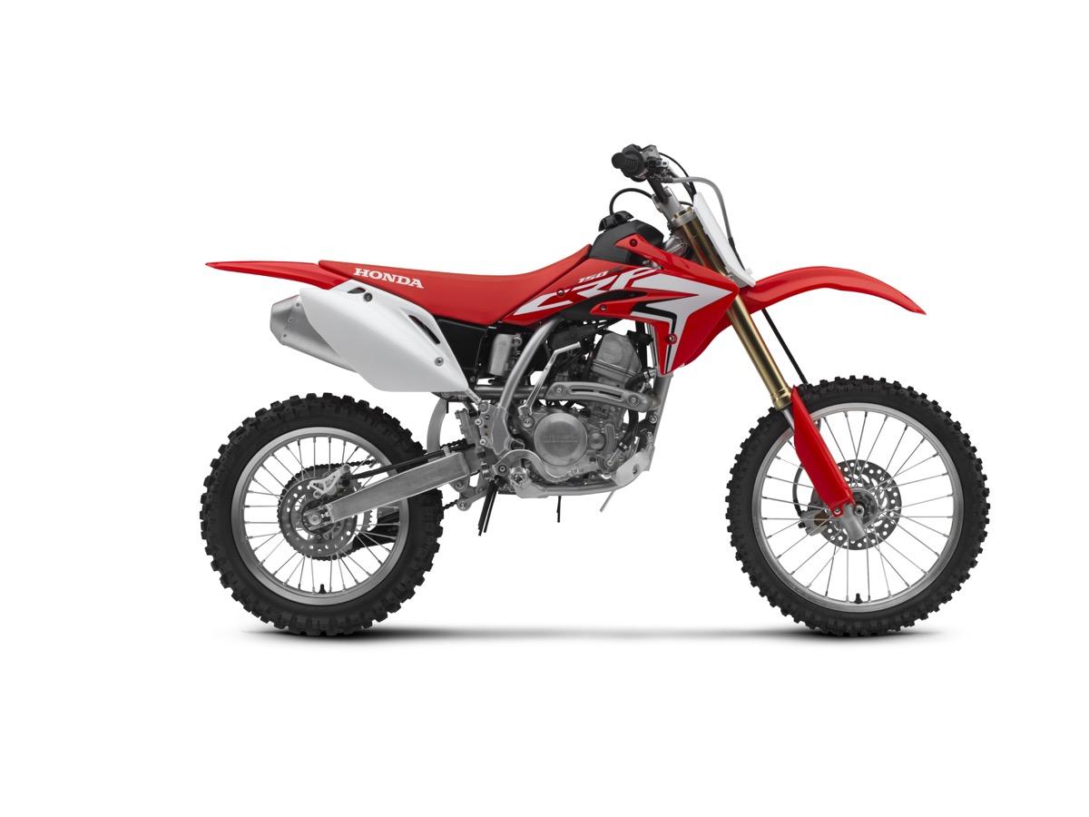 19 Honda CRF150R Expert_RHP.jpg