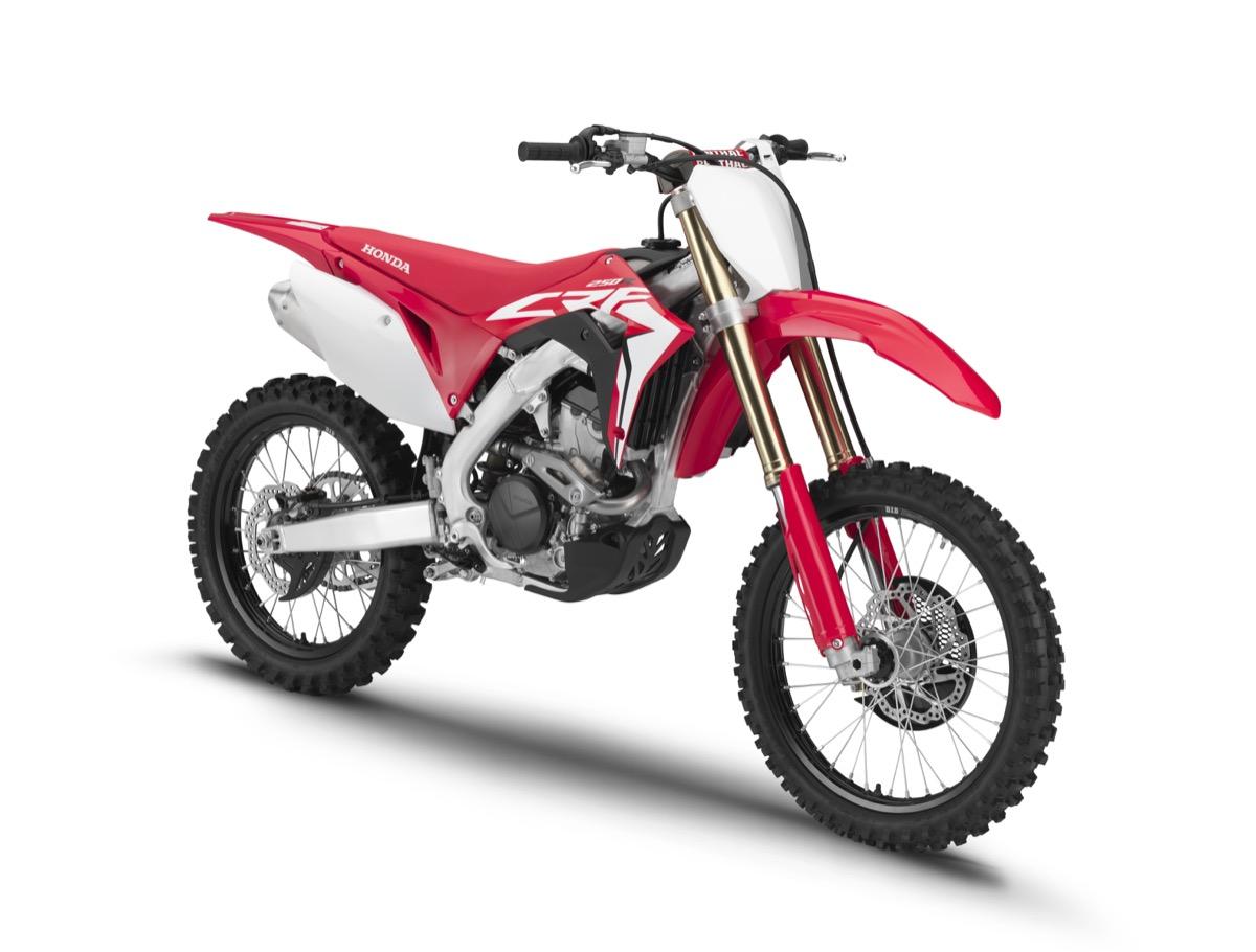 19 Honda CRF250R_FR34.jpg