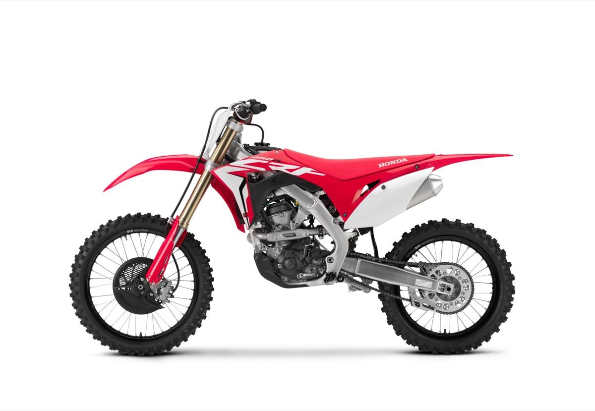 19 Honda CRF250R_LHP.jpg