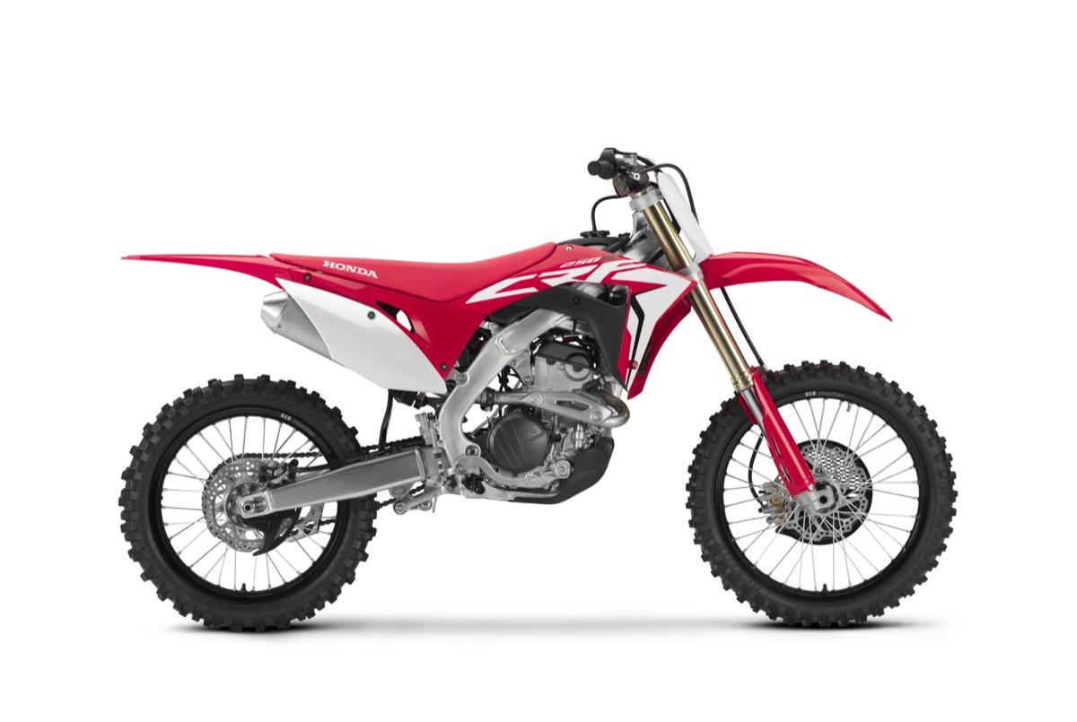 19 Honda CRF250R_RHP.jpg