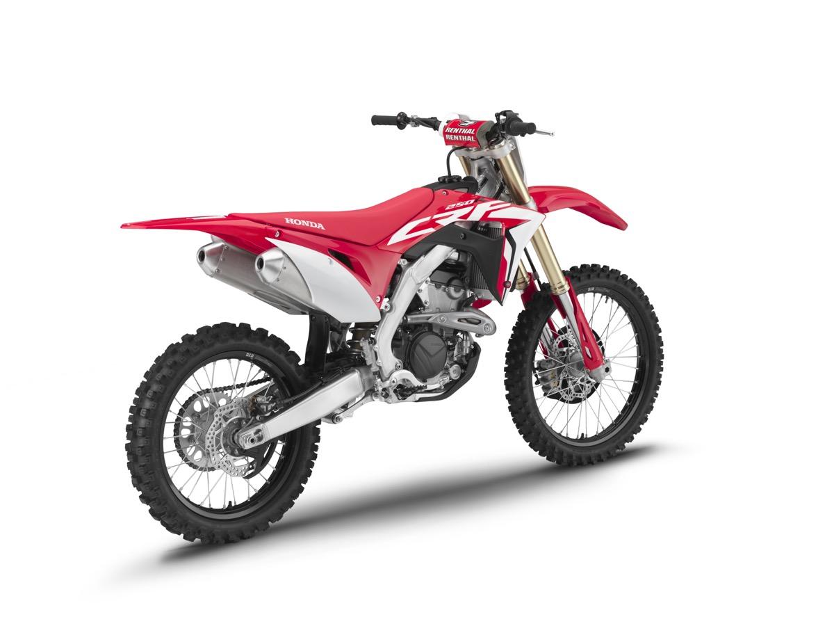 19 Honda CRF250R_RR34.jpg