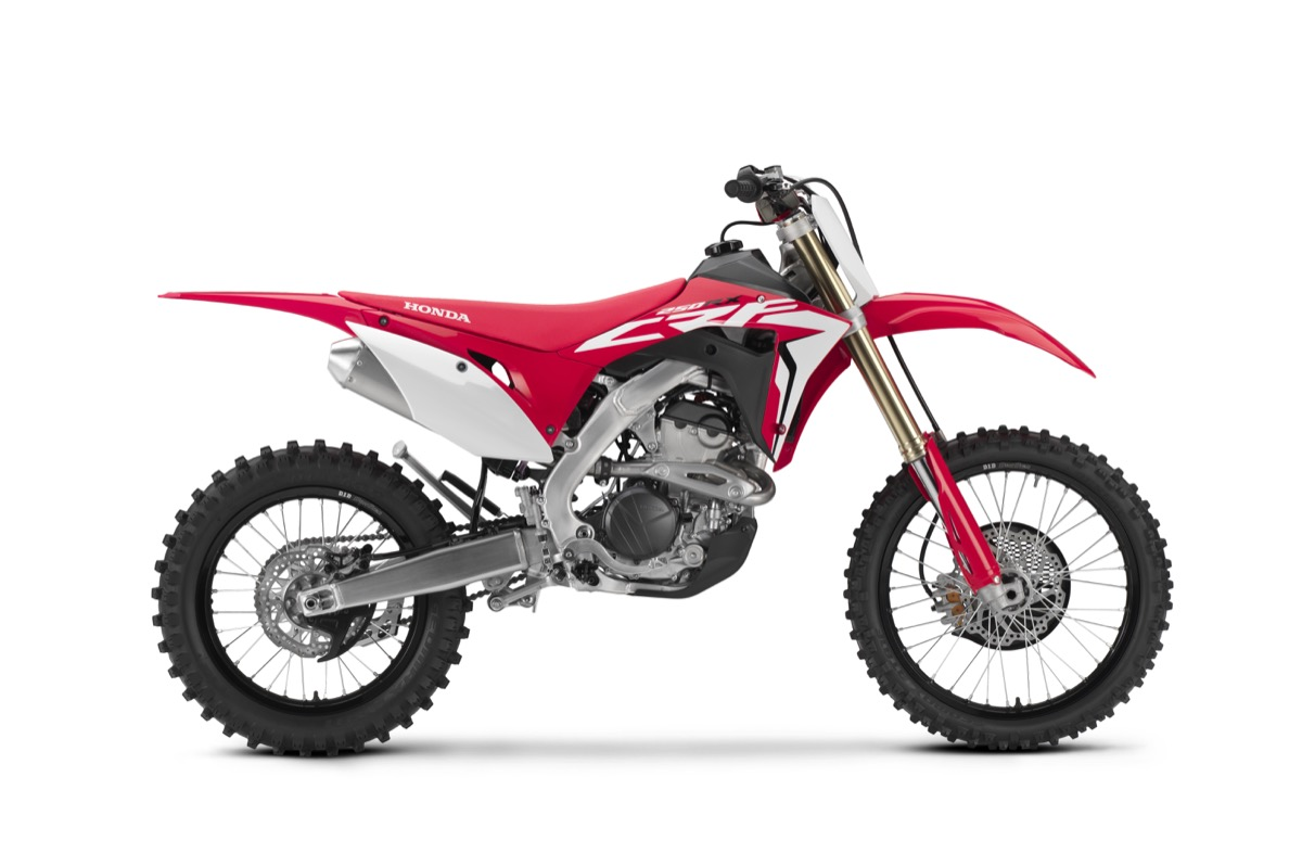 19 Honda CRF250RX_ RHP.jpg