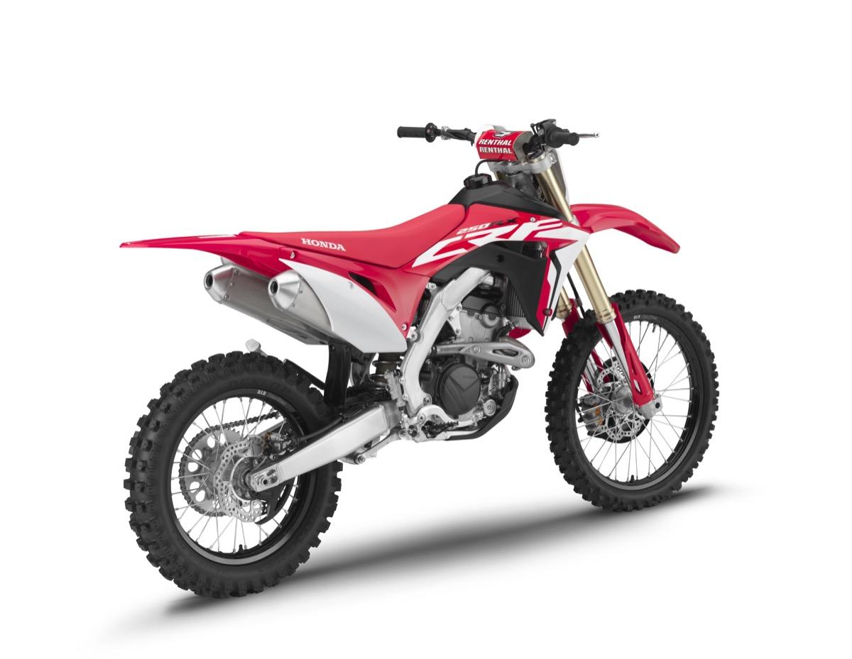 19 Honda CRF250RX_RR34.jpg