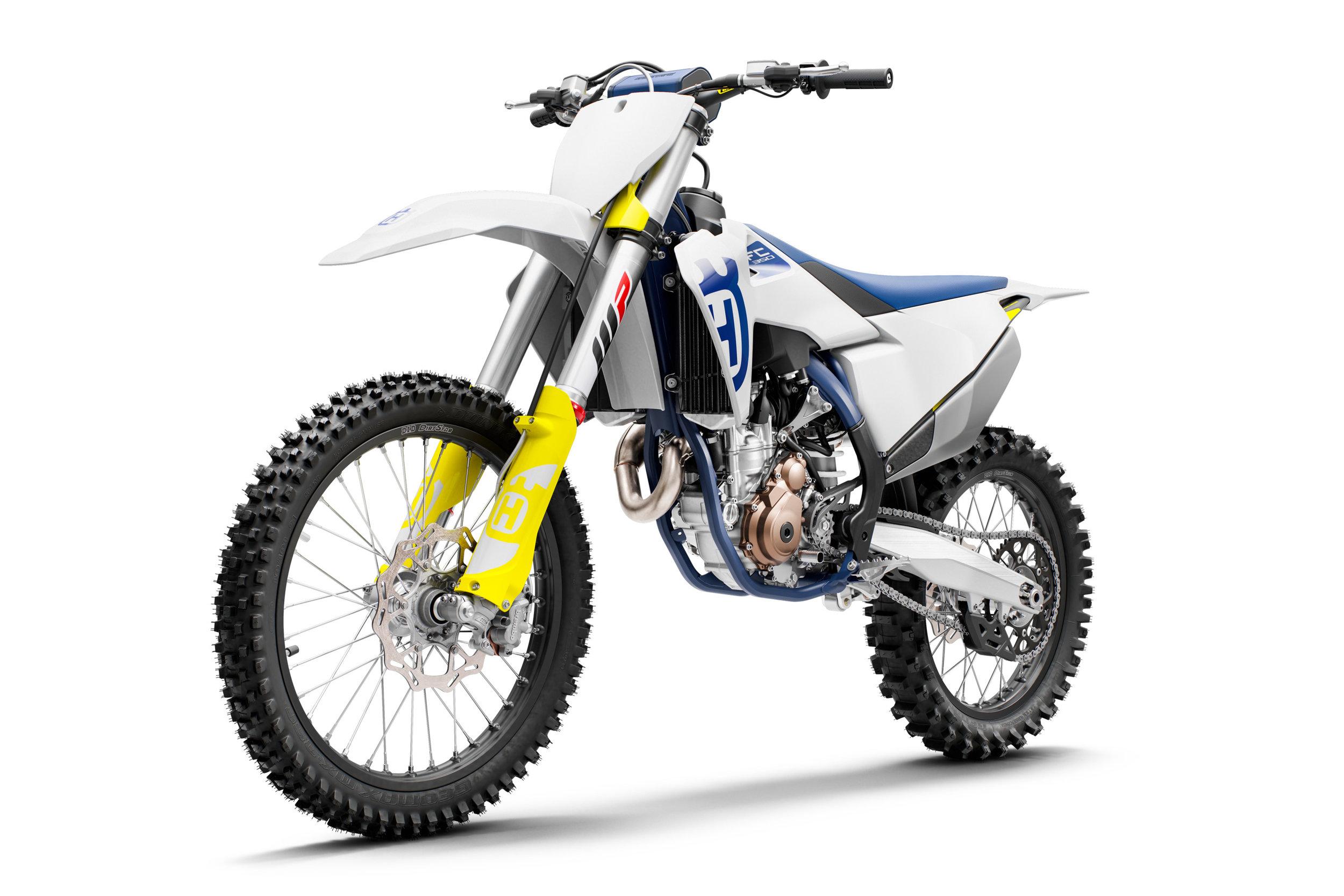 2020 FC350