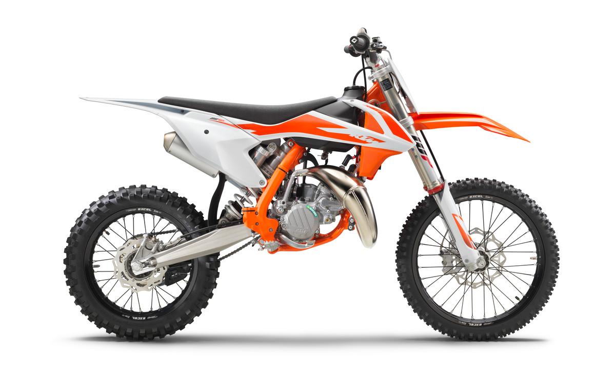 267884_KTM 85 SX 90de_ri 2020.jpg
