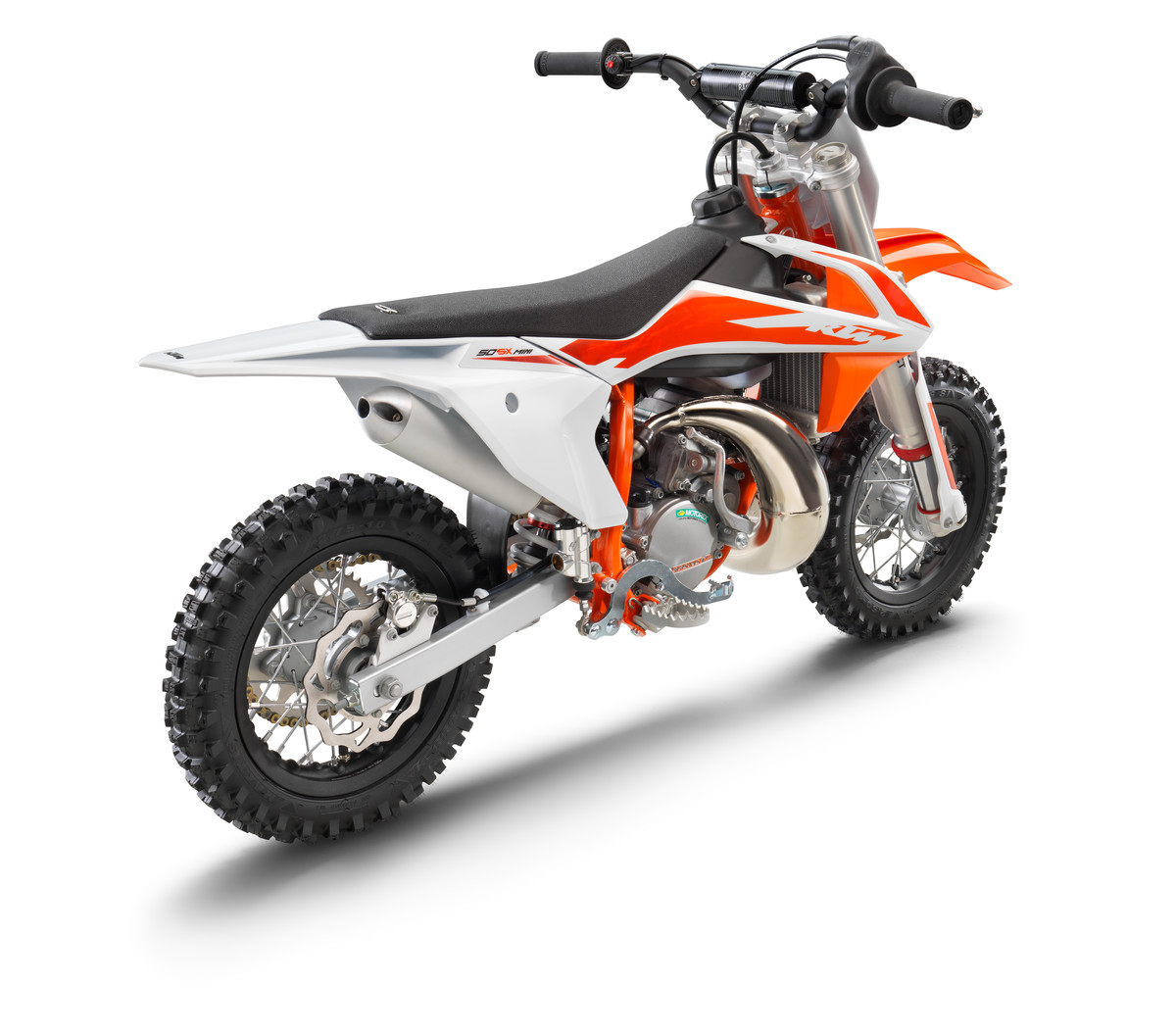 267877_KTM 50 SX MINI ri_rear 2020.jpg