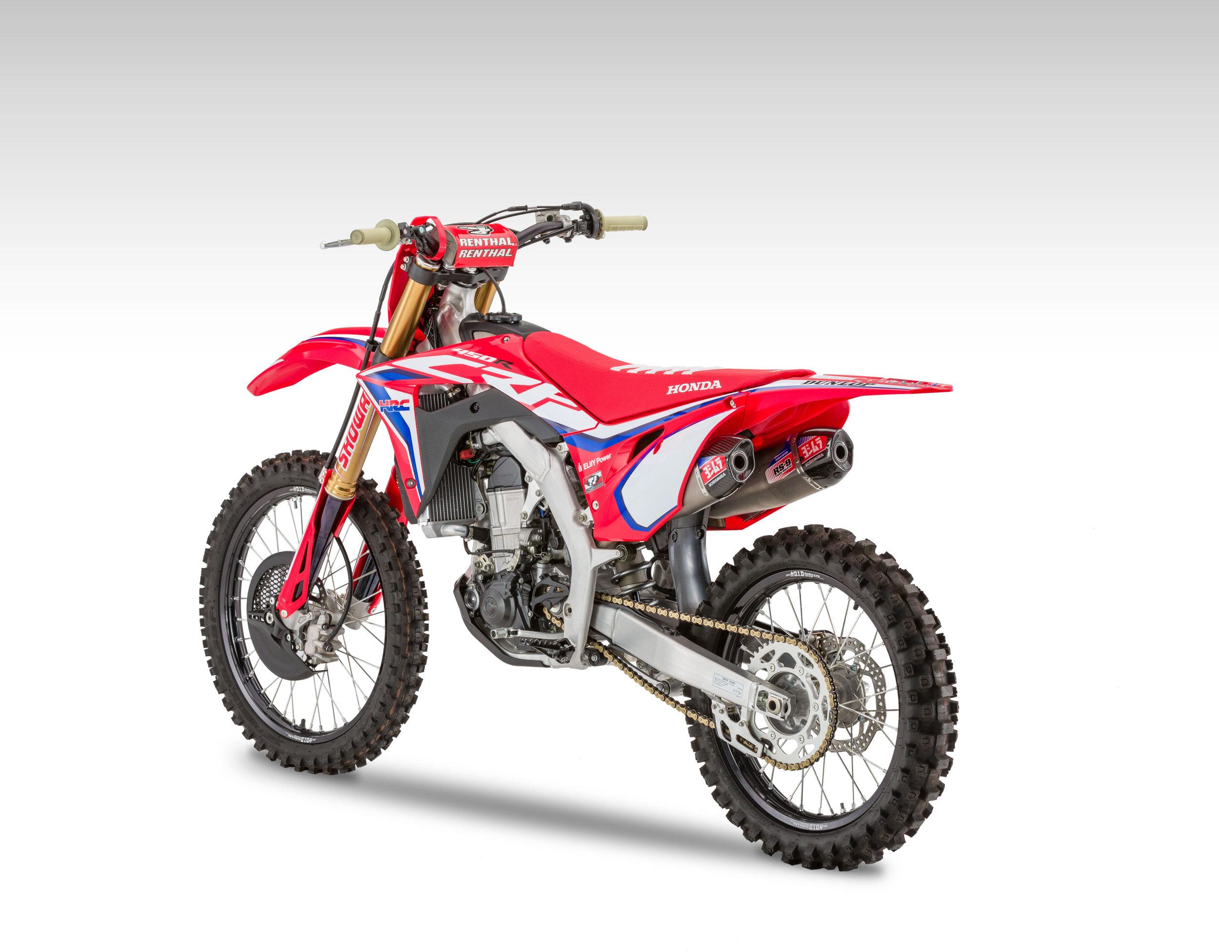 20_Honda_CRF450RWE_34LR.jpg