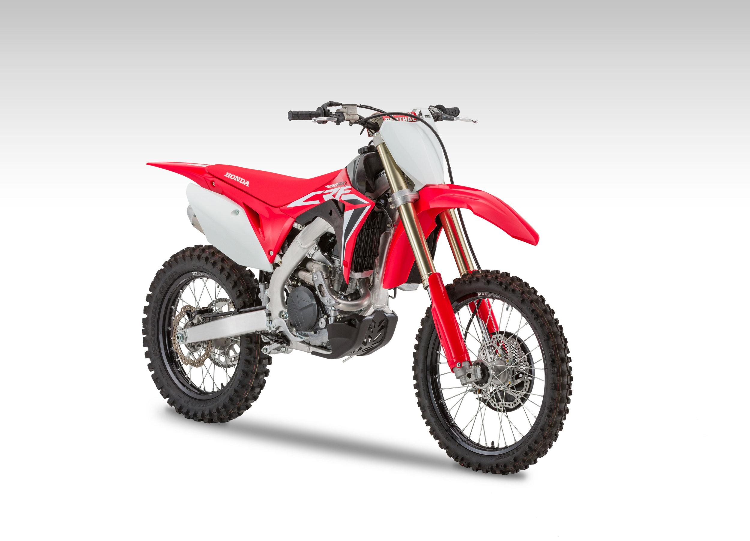 20_Honda_CRF450RX_34R.jpg
