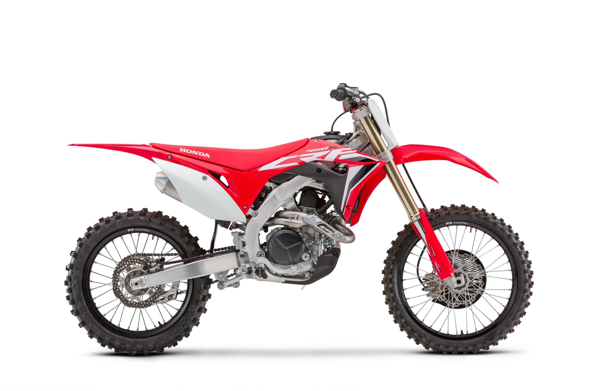 20_Honda_CRF450R_RHP.jpg